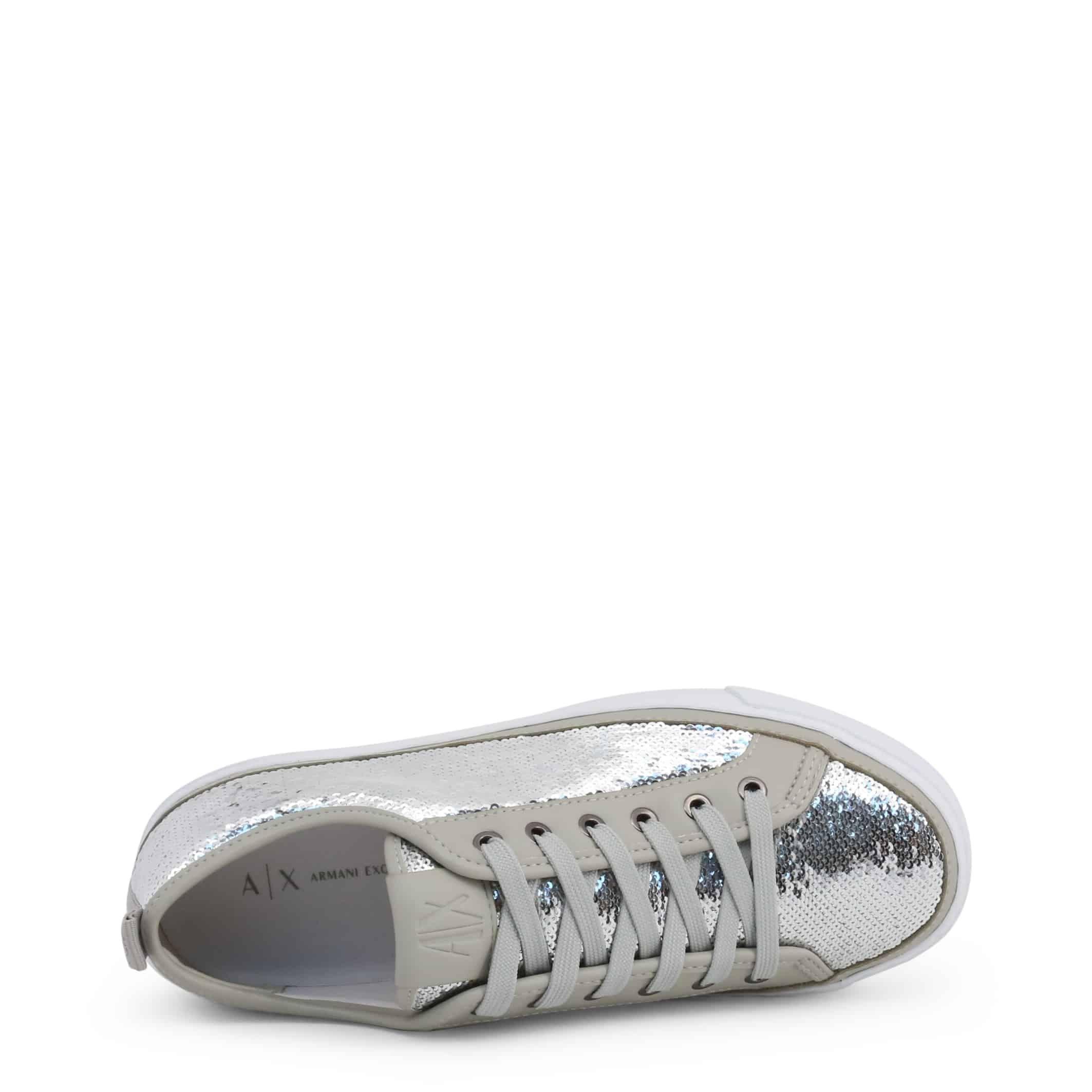 Sneakers Armani Exchange – 9450848P476