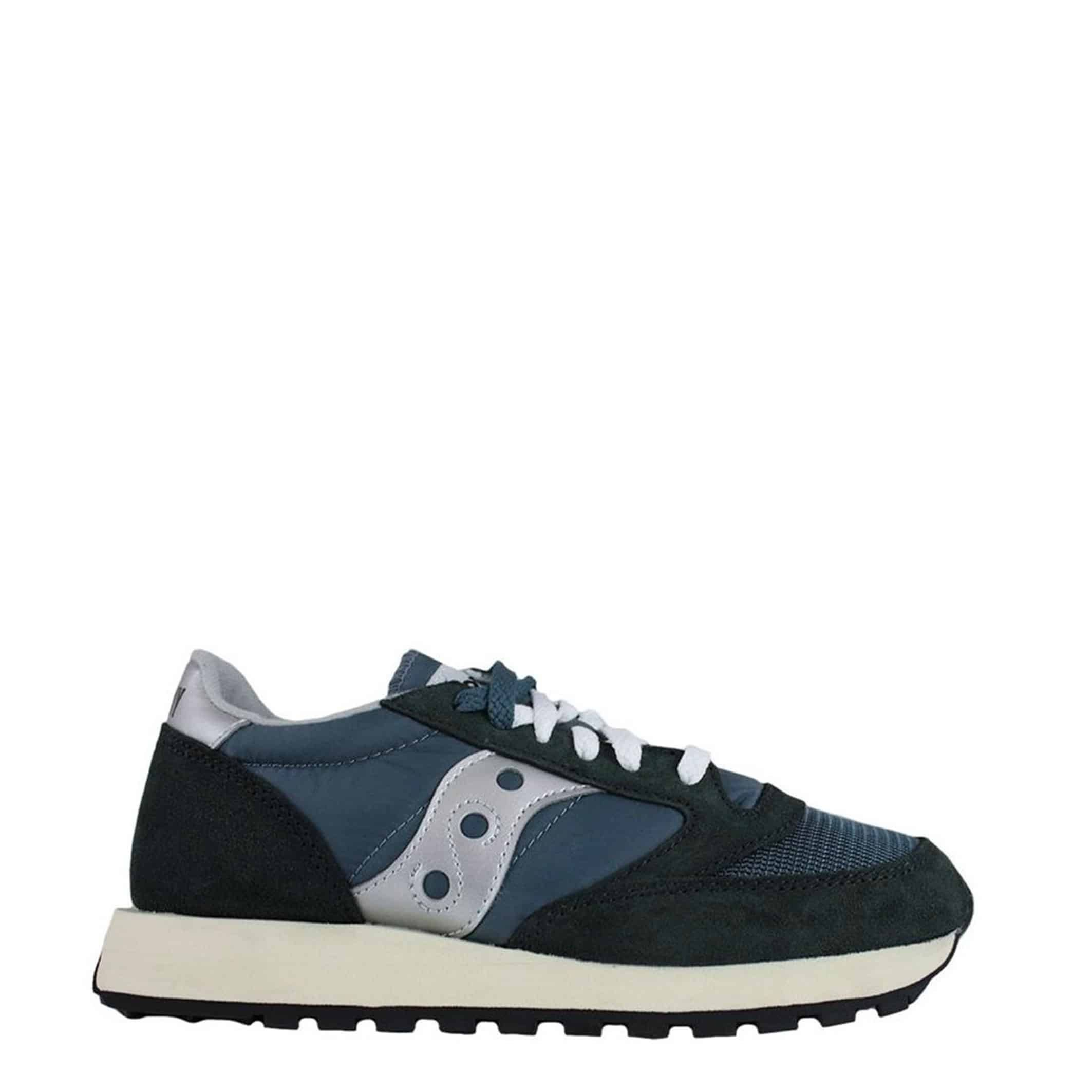 Sneakers Saucony – JAZZ_S70368