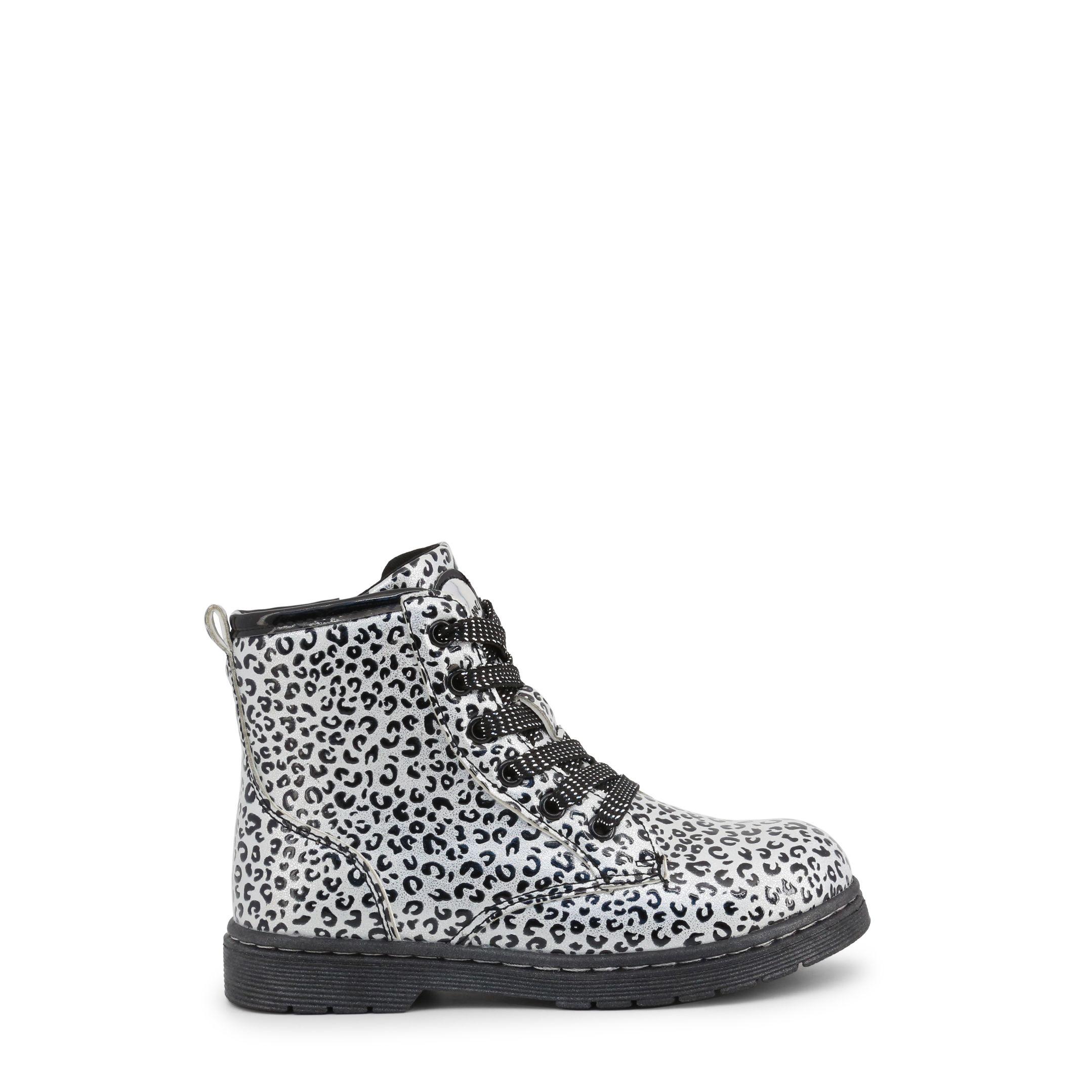 Chaussures Shone – 3382-042