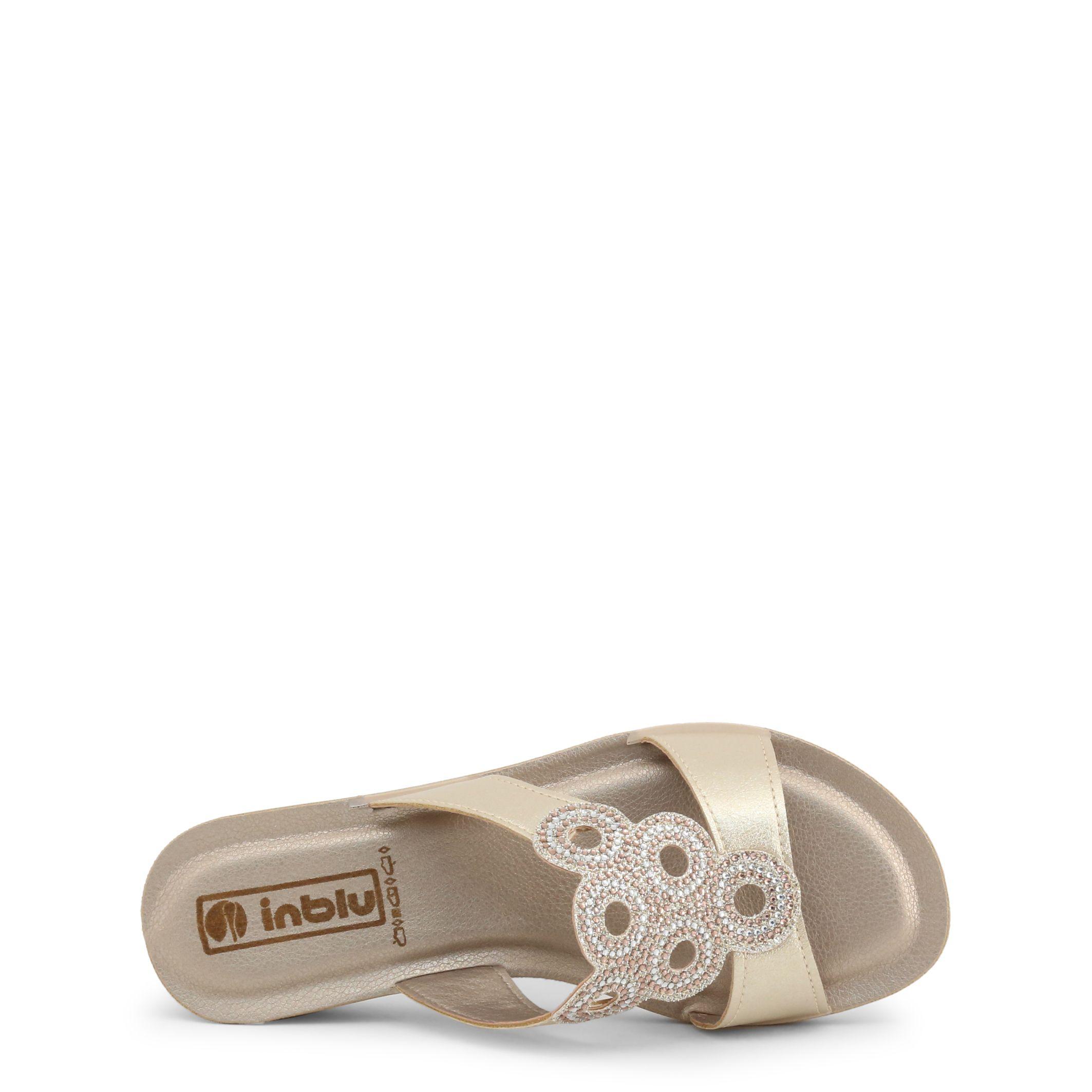 Sandales Inblu – BV000014
