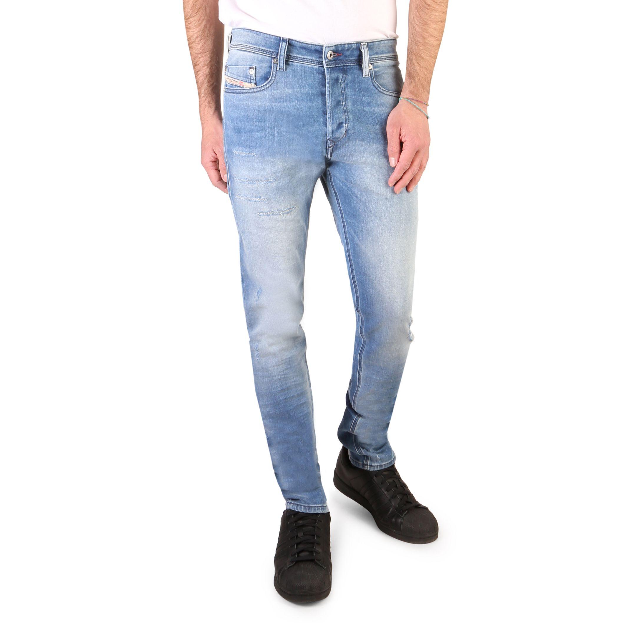 Jeans Diesel – KRAYVER_L32_00S5A4