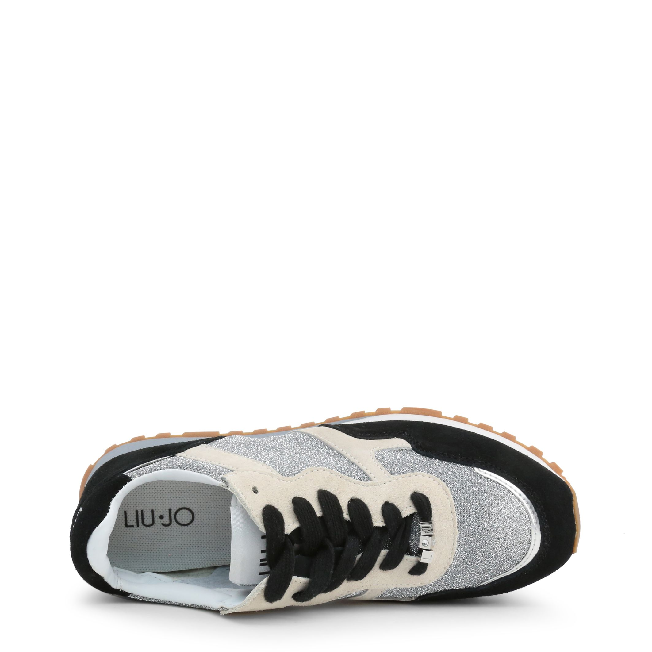 Shoes Liu Jo – BXX049PX037