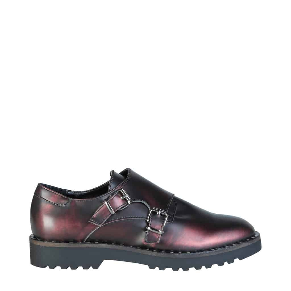 Chaussures classiques Ana Lublin – EDIT