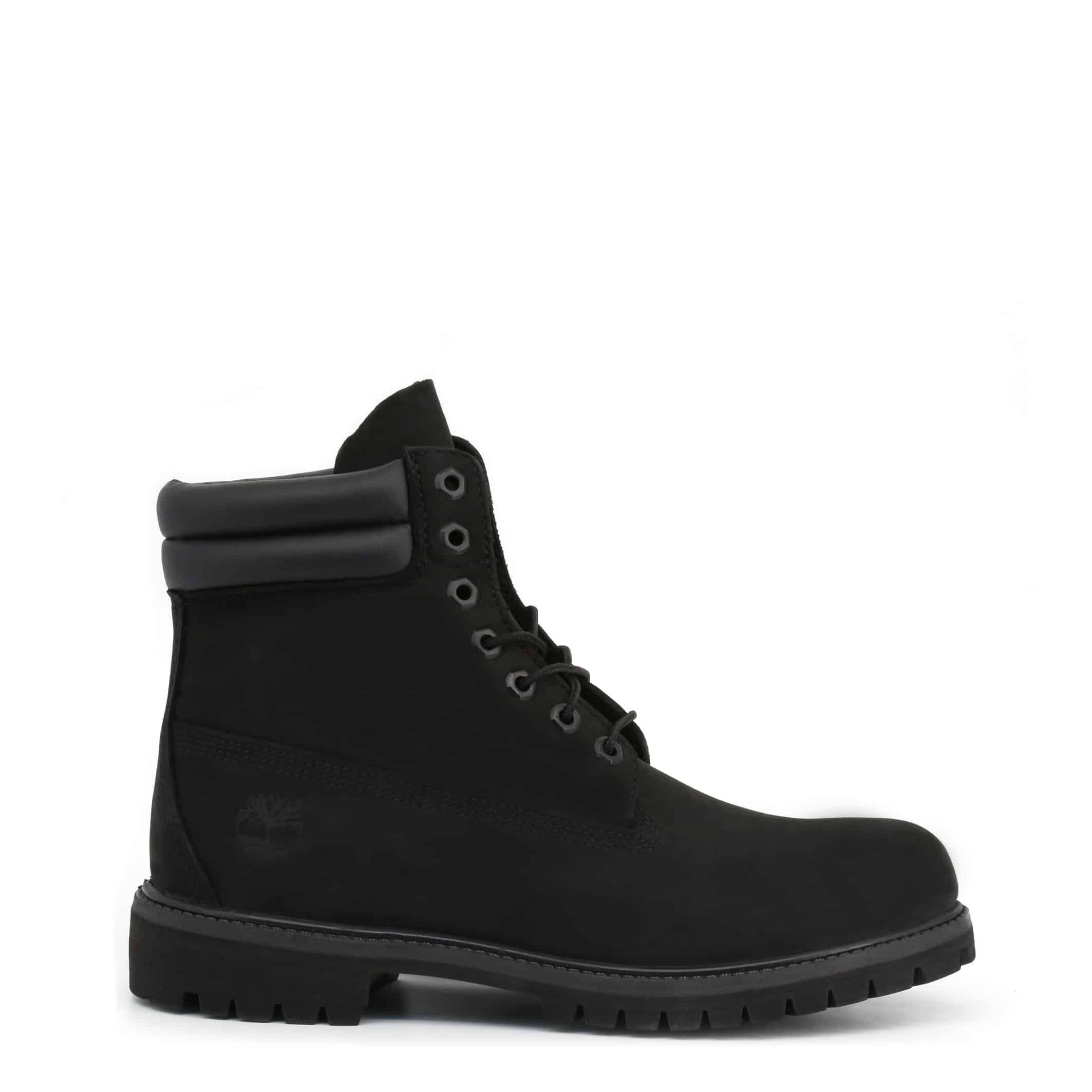 Timberland - 6IN-BOOT | You Fashion Outlet