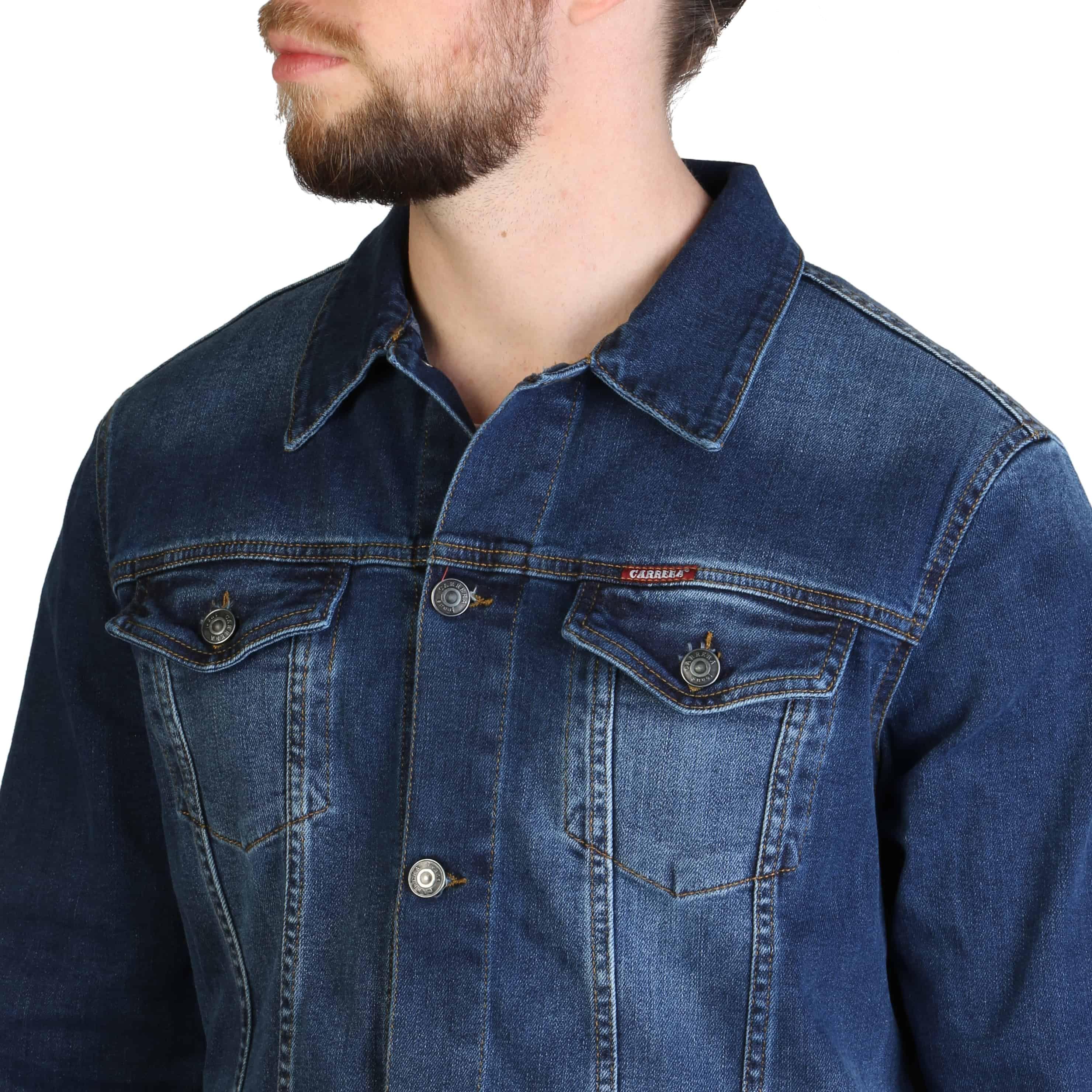 Carrera Jeans – 450-970A Designeritems.nl