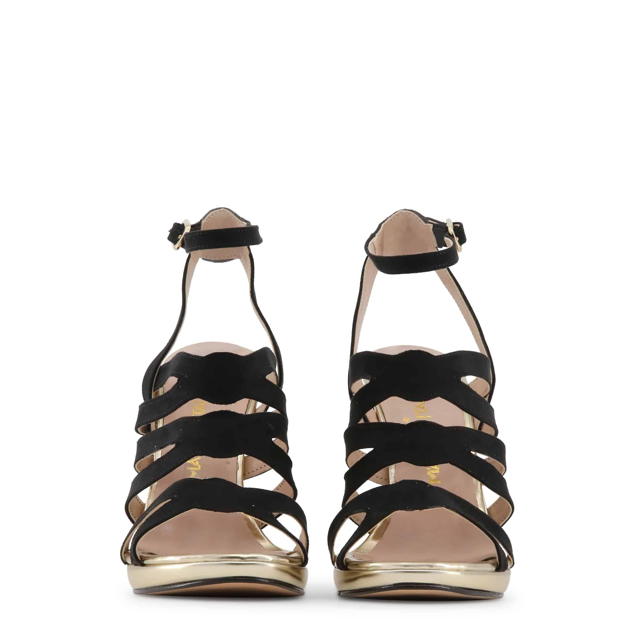 Sandalette Made in Italia – CLEO
