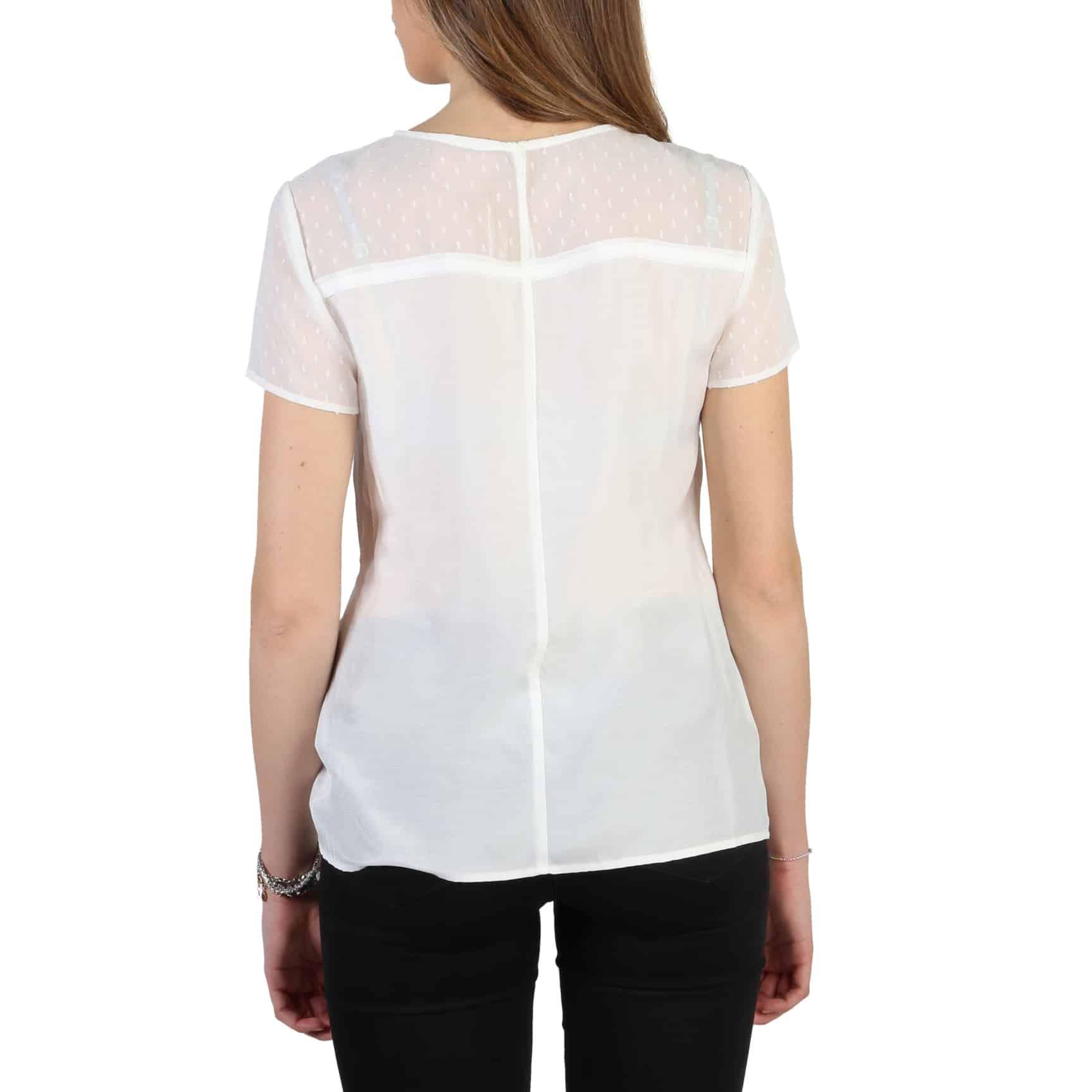 T-shirts Armani Jeans – 3Y5H45_5NZSZ
