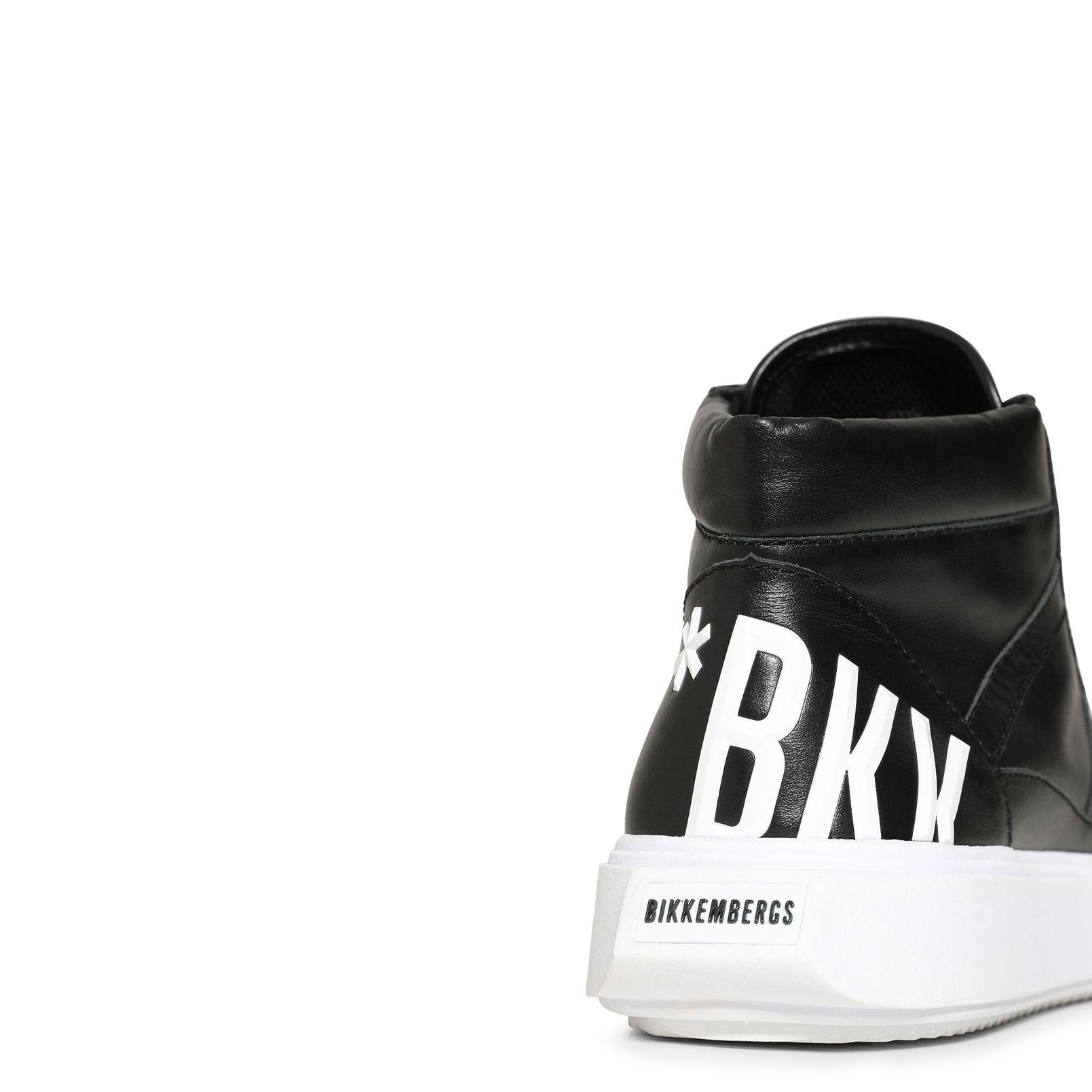 Sneakers Bikkembergs – B4BKM0025
