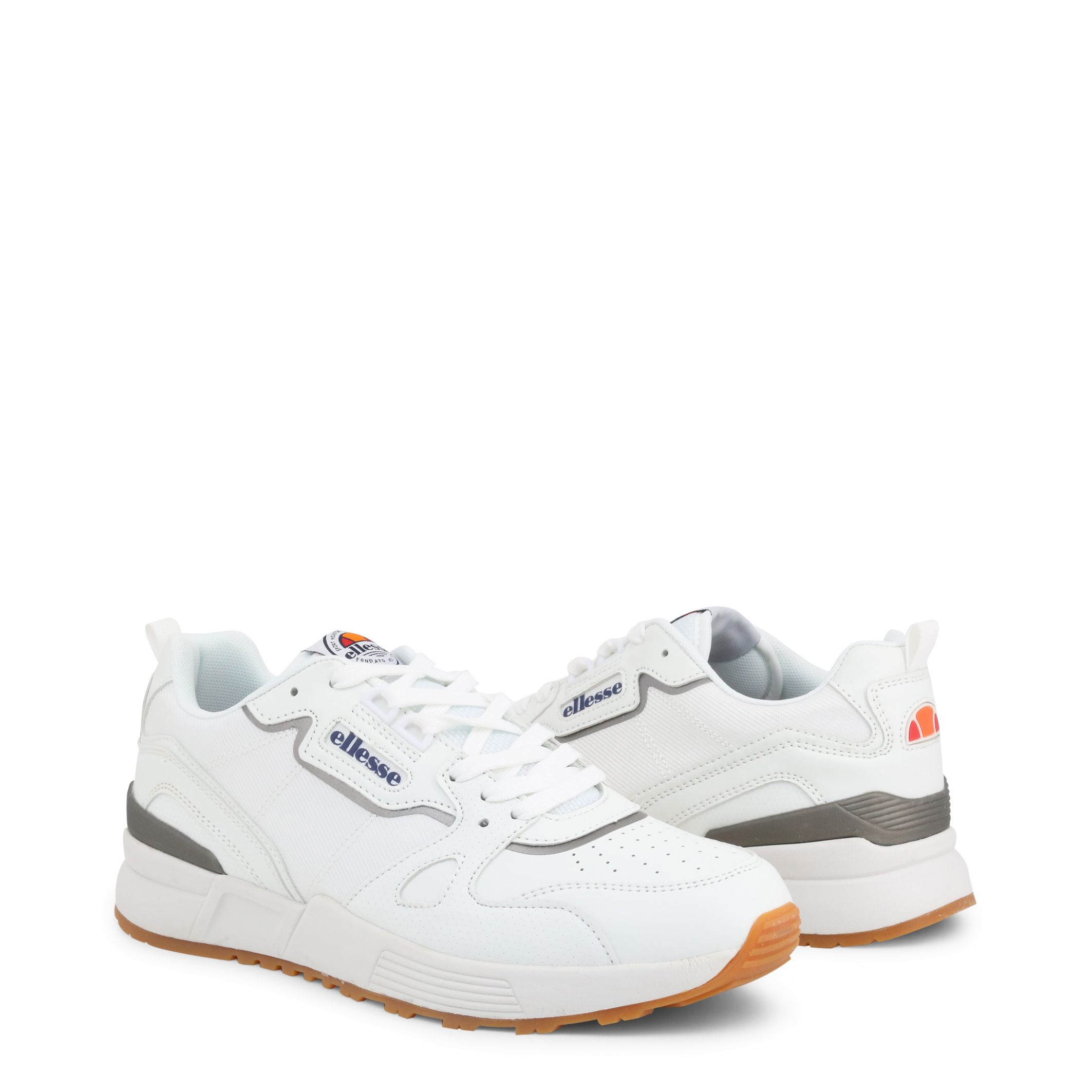 Ellesse - EL01M60409  | You Fashion Outlet