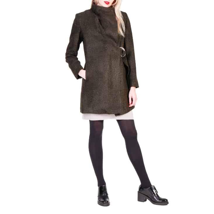 Clothing Fontana 2.0 – MERCEDE