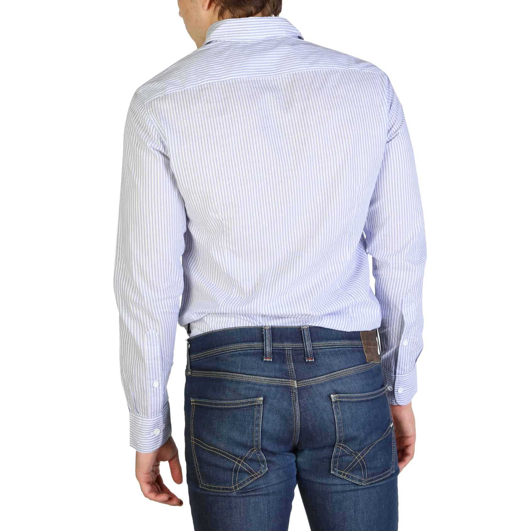 Armani Jeans – C6C74 – Blu