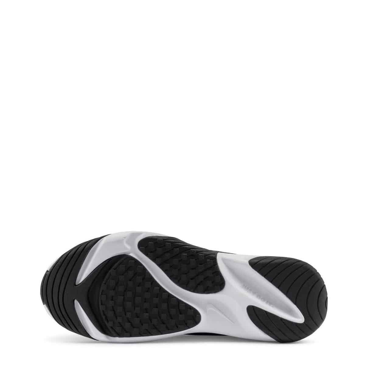 Sneakers Nike – W-AirMax97