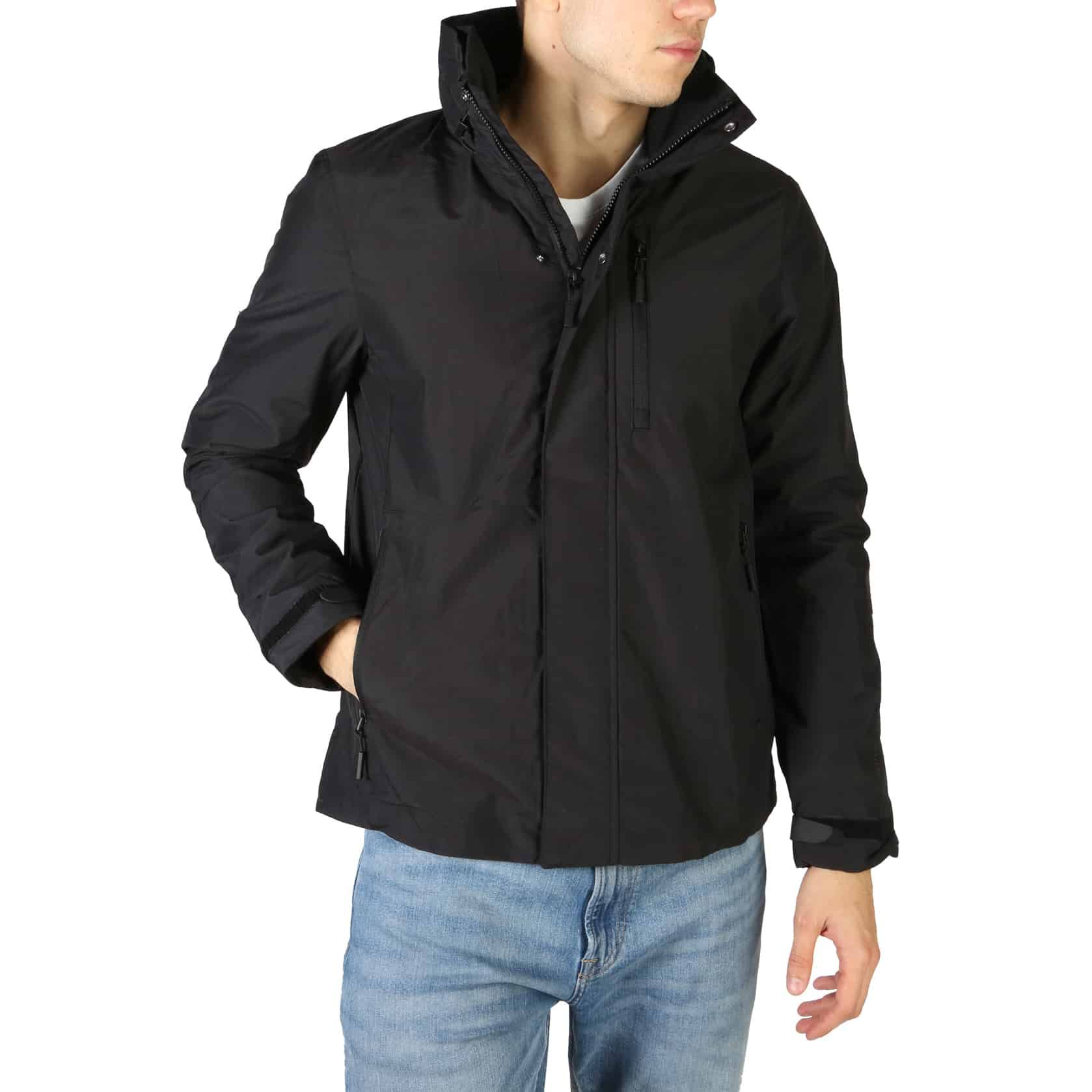 Superdry – M5010174A