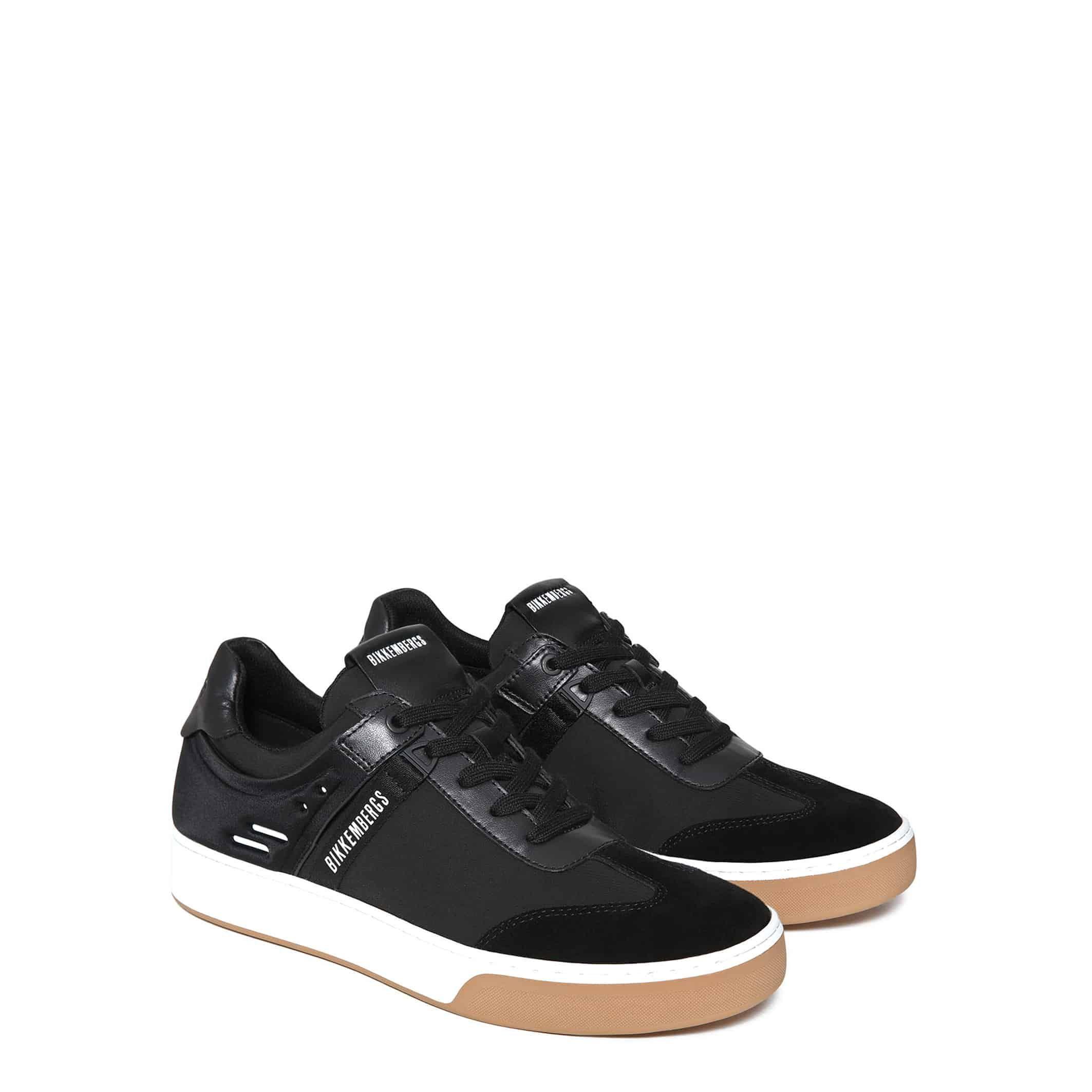 Sneakers Bikkembergs – B4BKM0037