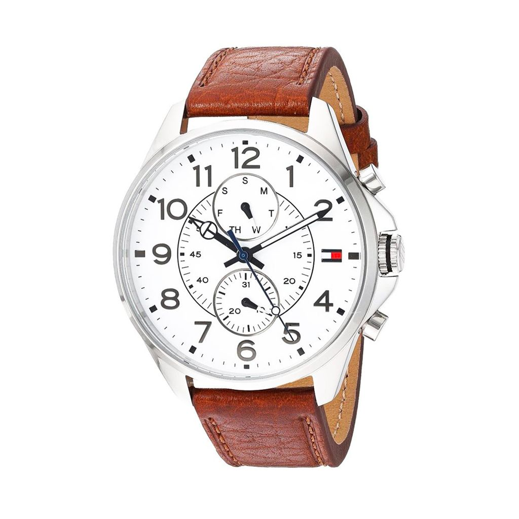 Accessoires Tommy Hilfiger – 1791274