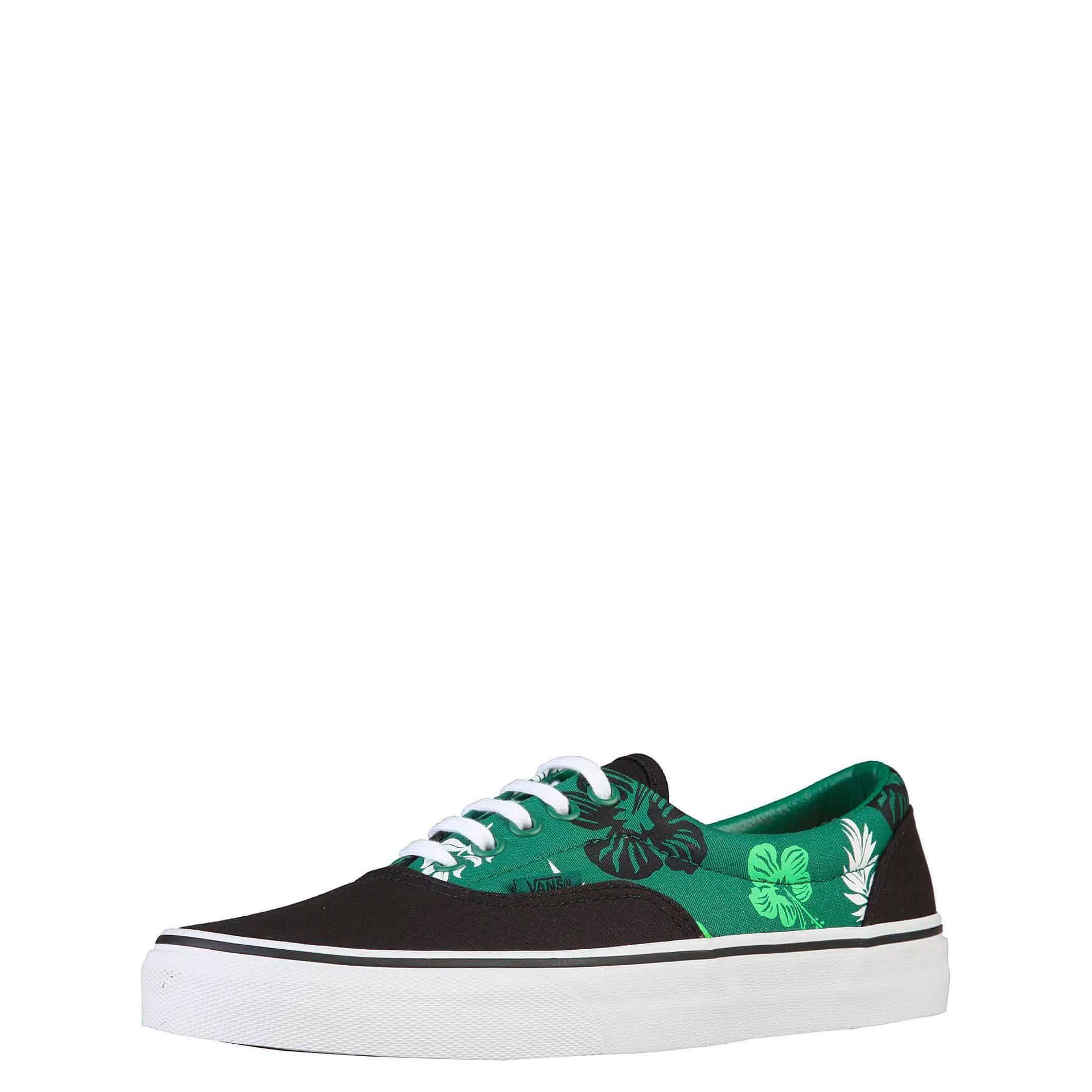 Vans – ERA – Verde