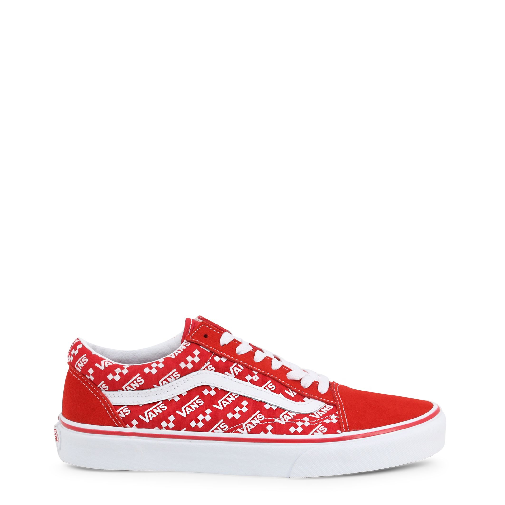 Vans - OLD-SKOOL_VN0A4U3B  | You Fashion Outlet