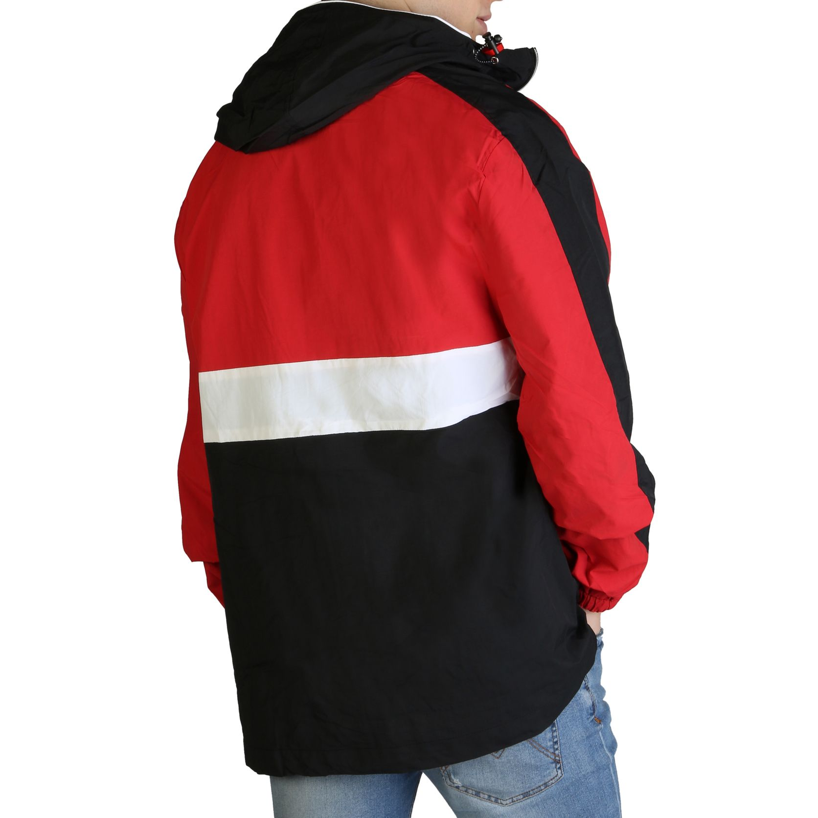 Geographical Norway – Aplus_man