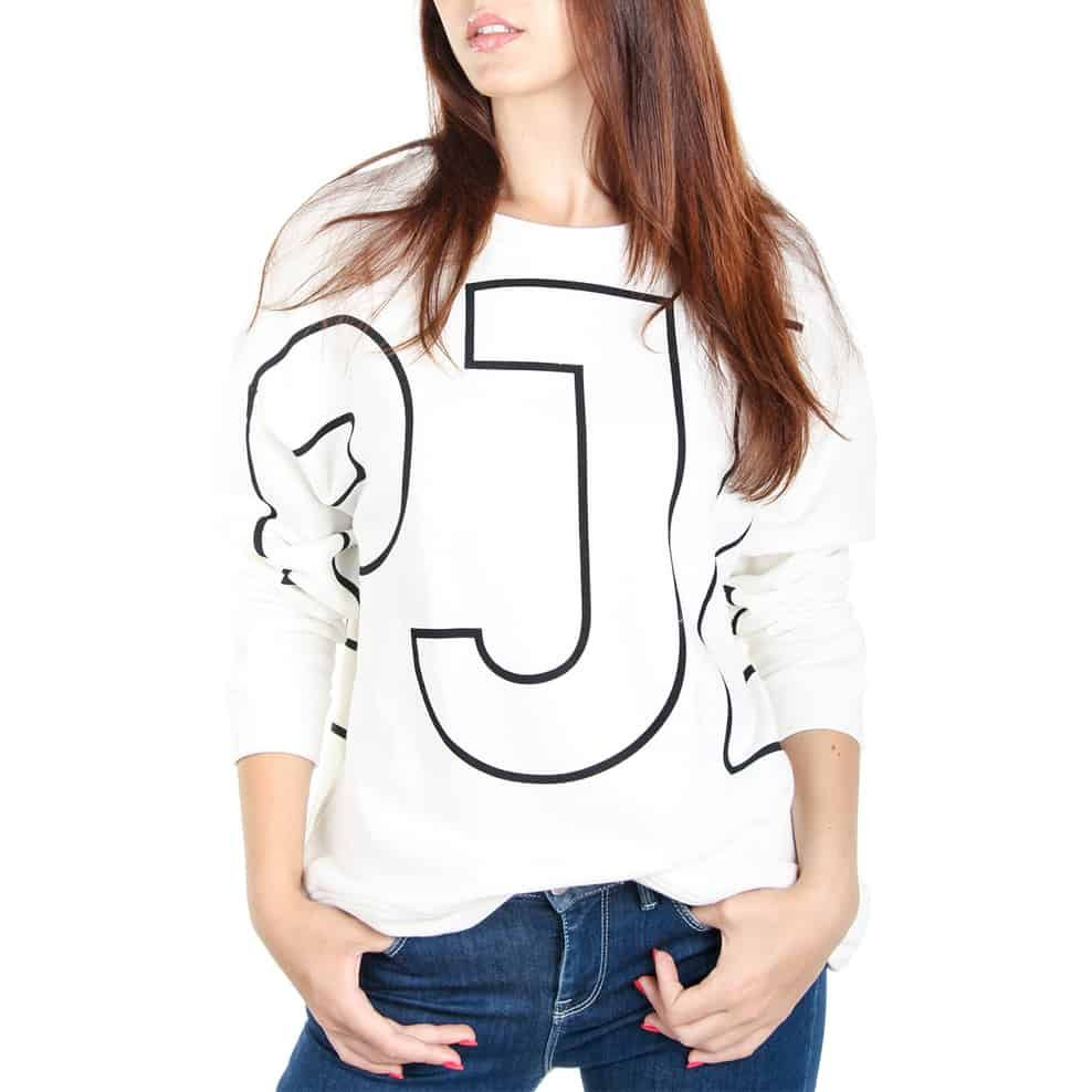 Pepe Jeans – CECILIA_PL580750 – Blanco