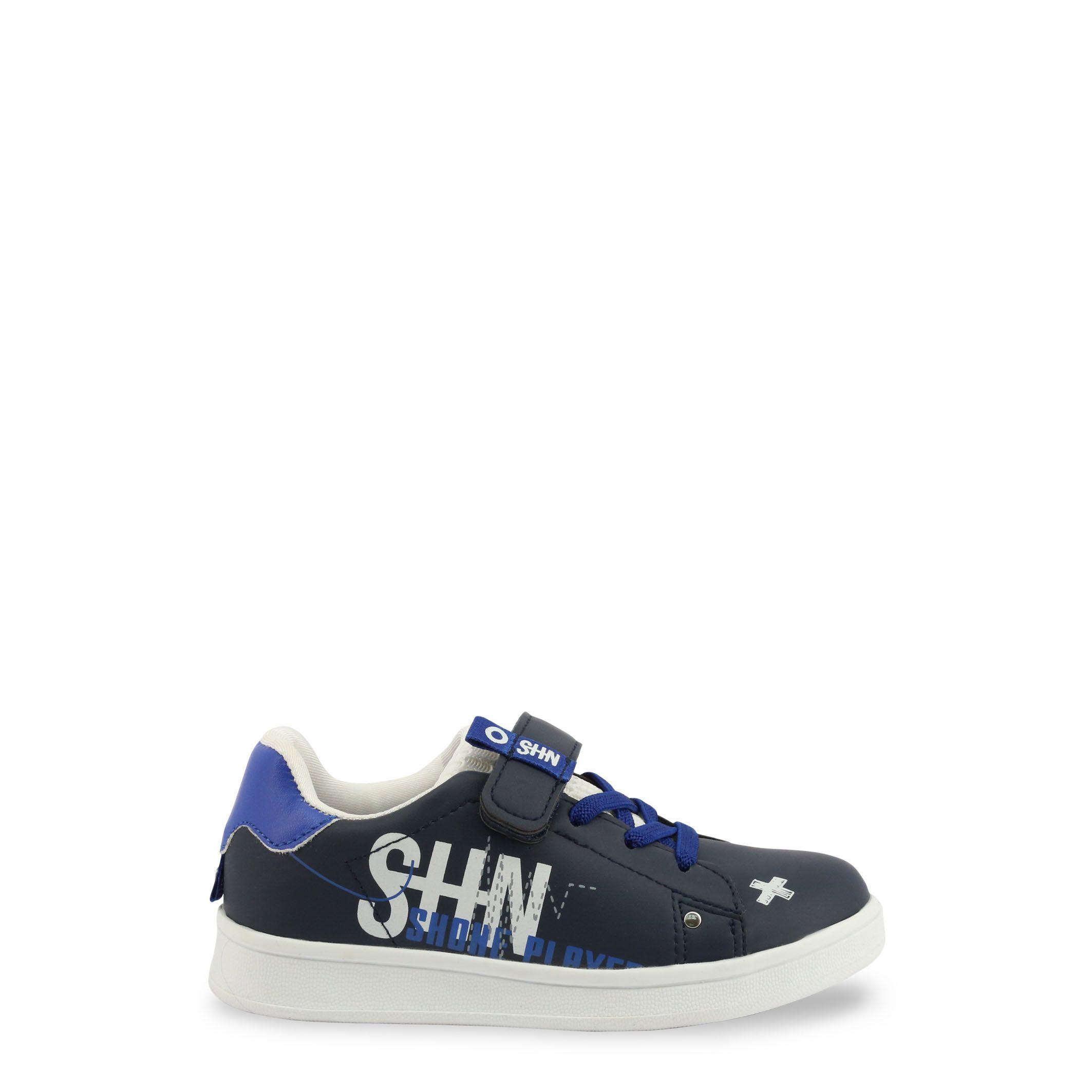 Shone – 208-116 – Blauw Designeritems.nl