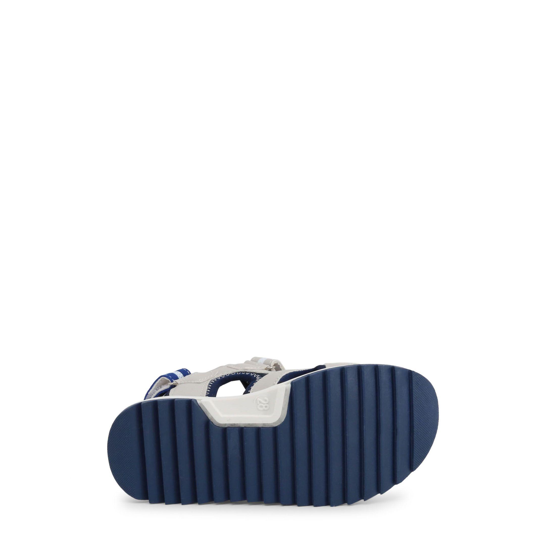 Sandales Shone – 7583-002