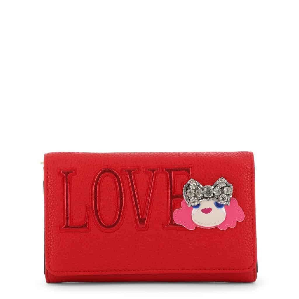 Love Moschino - JC5652PP07KH  | You Fashion Outlet