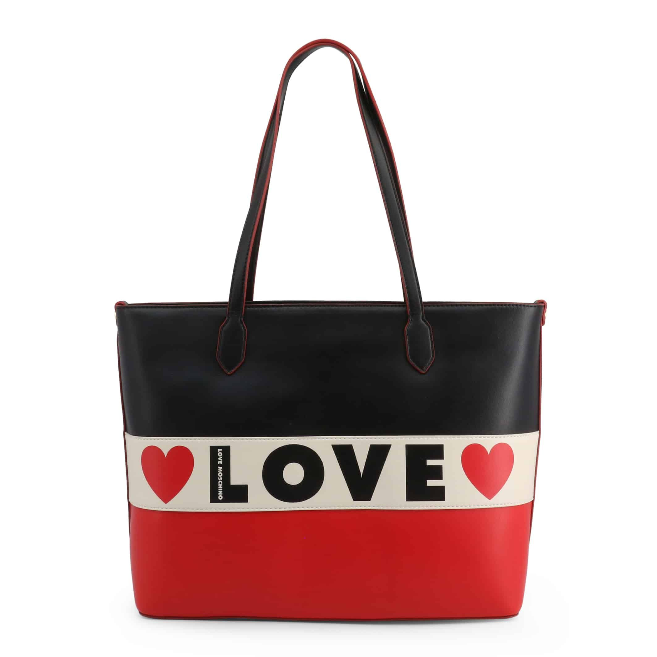 Cabas Love Moschino – JC4228PP08KD