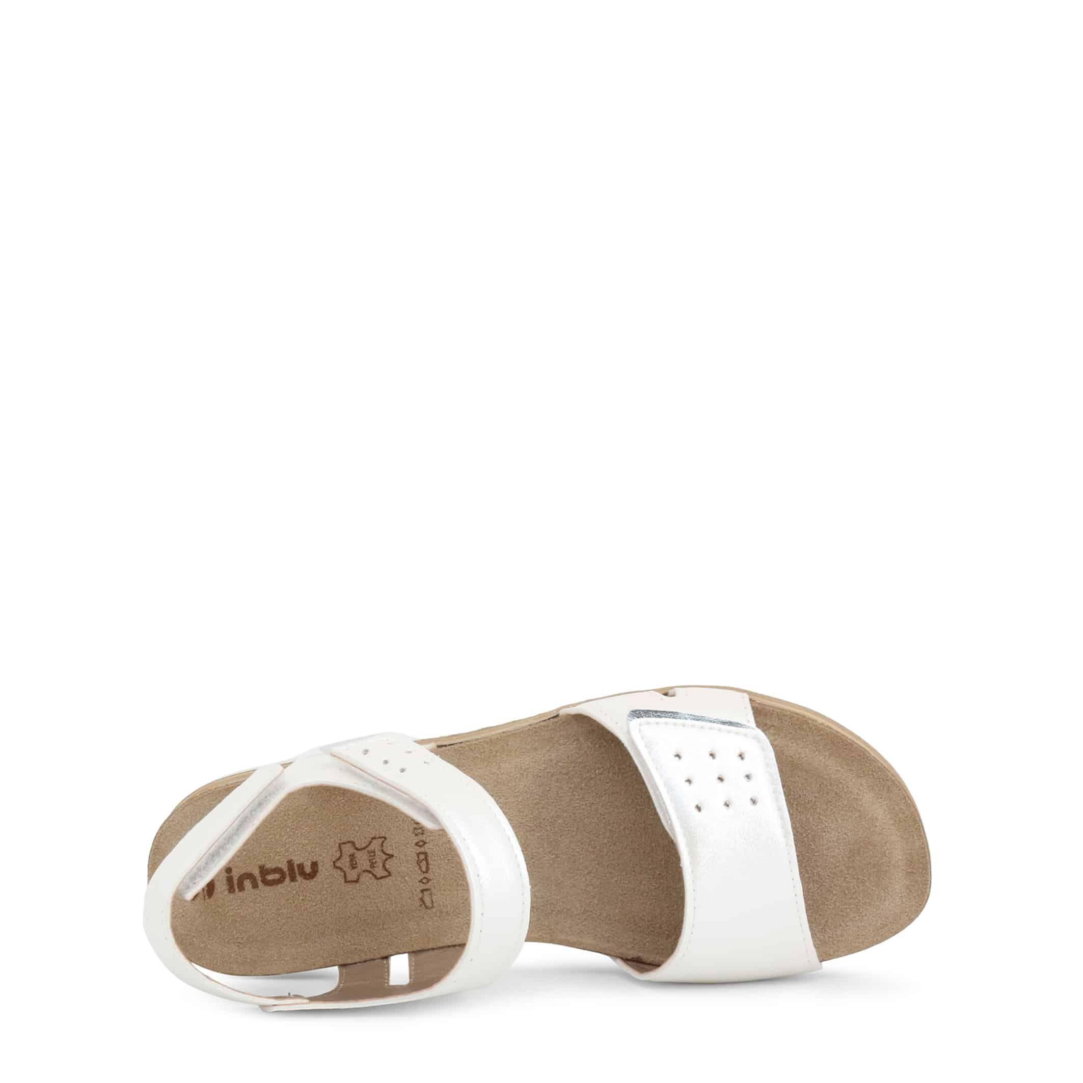 Inblu - PG000020    You Fashion Outlet
