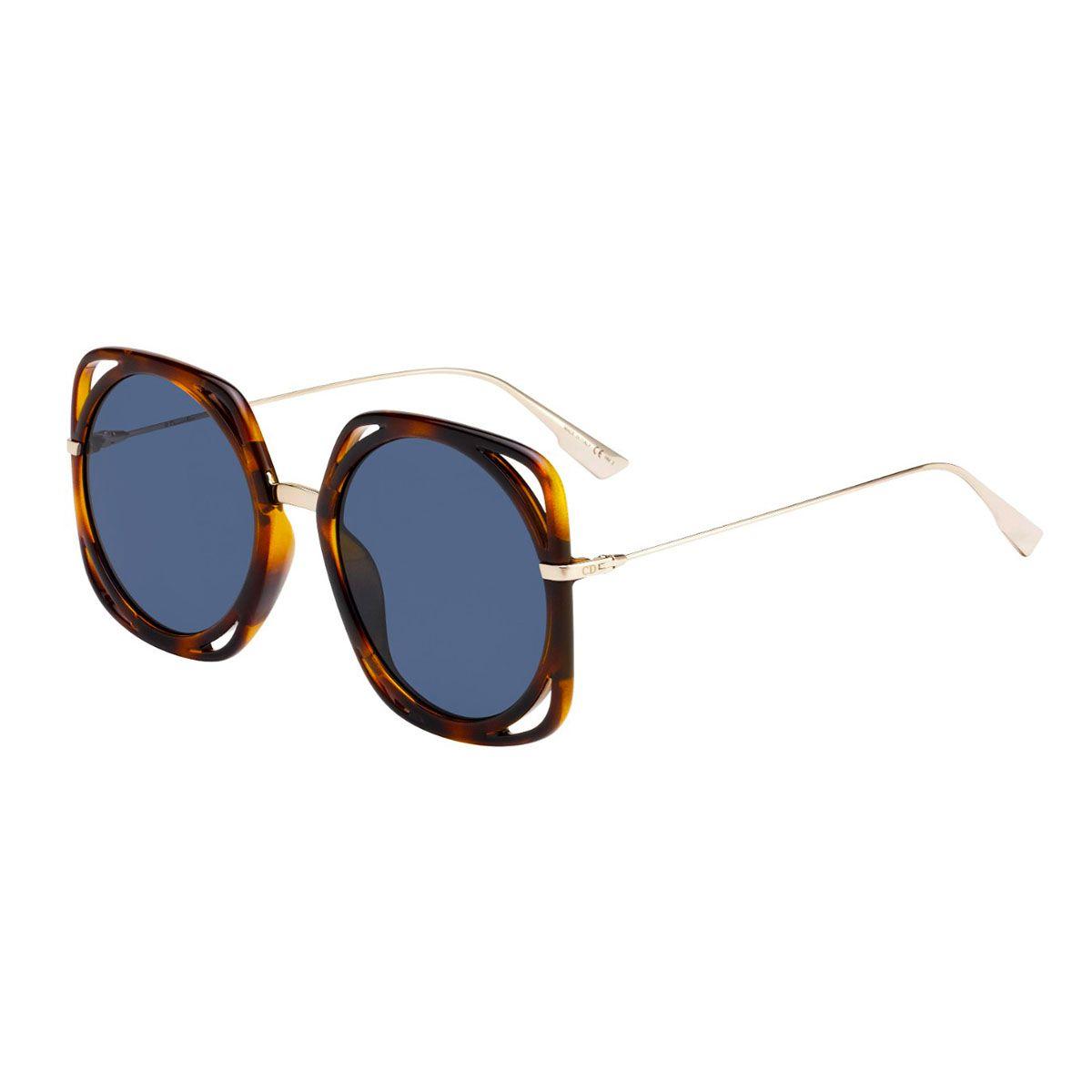 Accessoires Dior – DIORDIRECTION – Braun