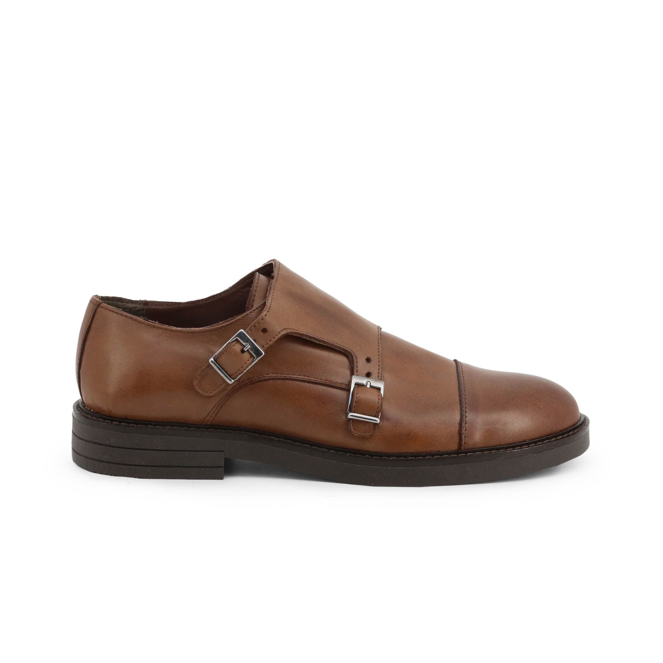 Chaussures Madrid – 60O_CRUST