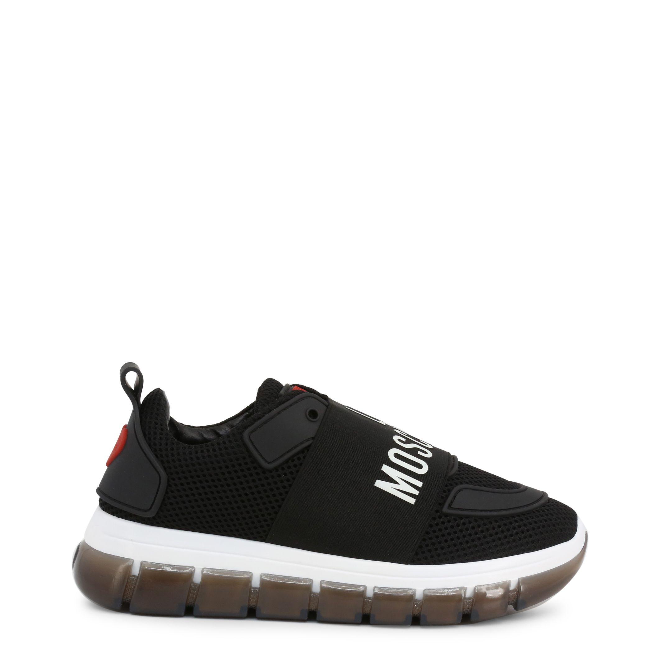 Sneakers Love Moschino – JA15145G0AJS