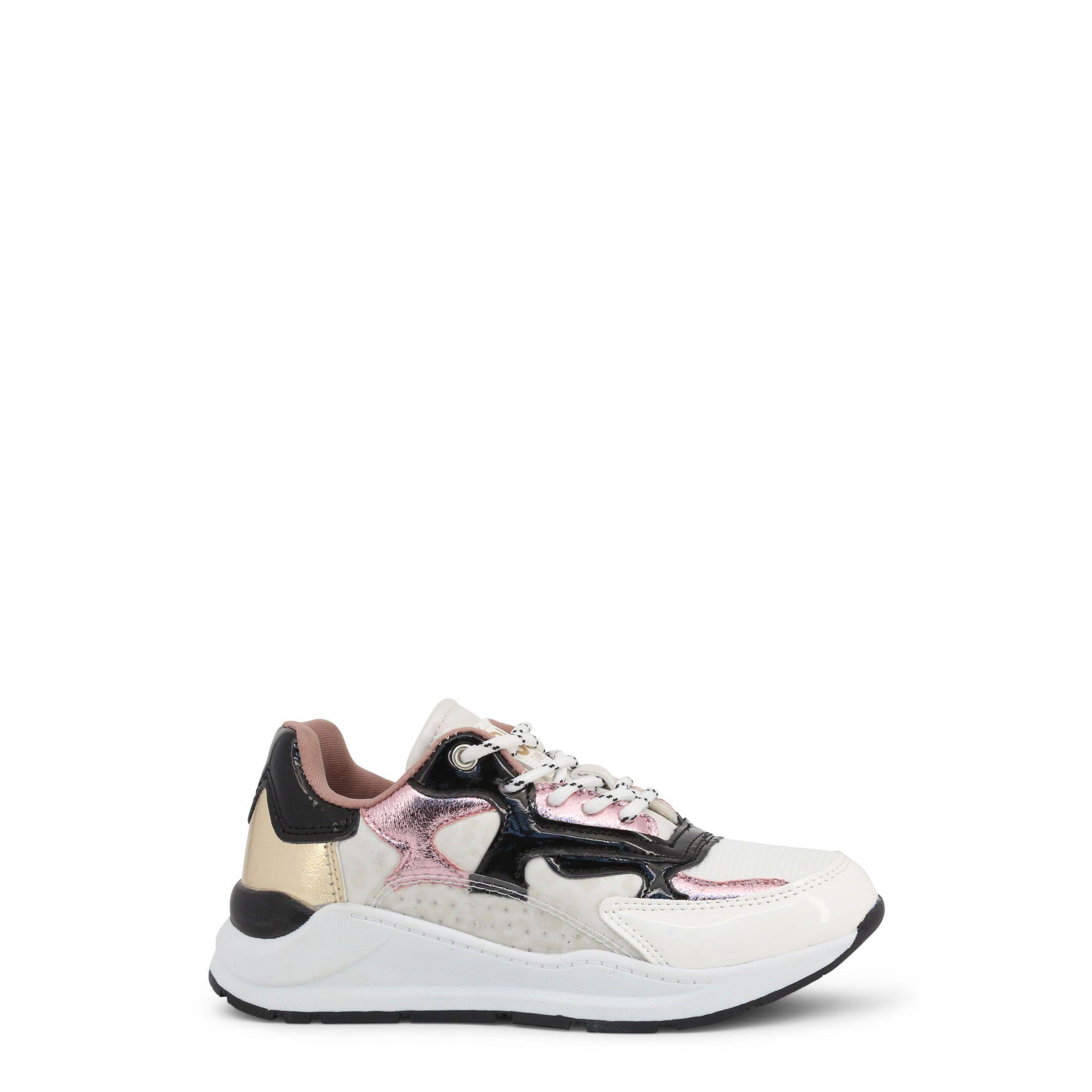 Sneakers Shone – 8152-001