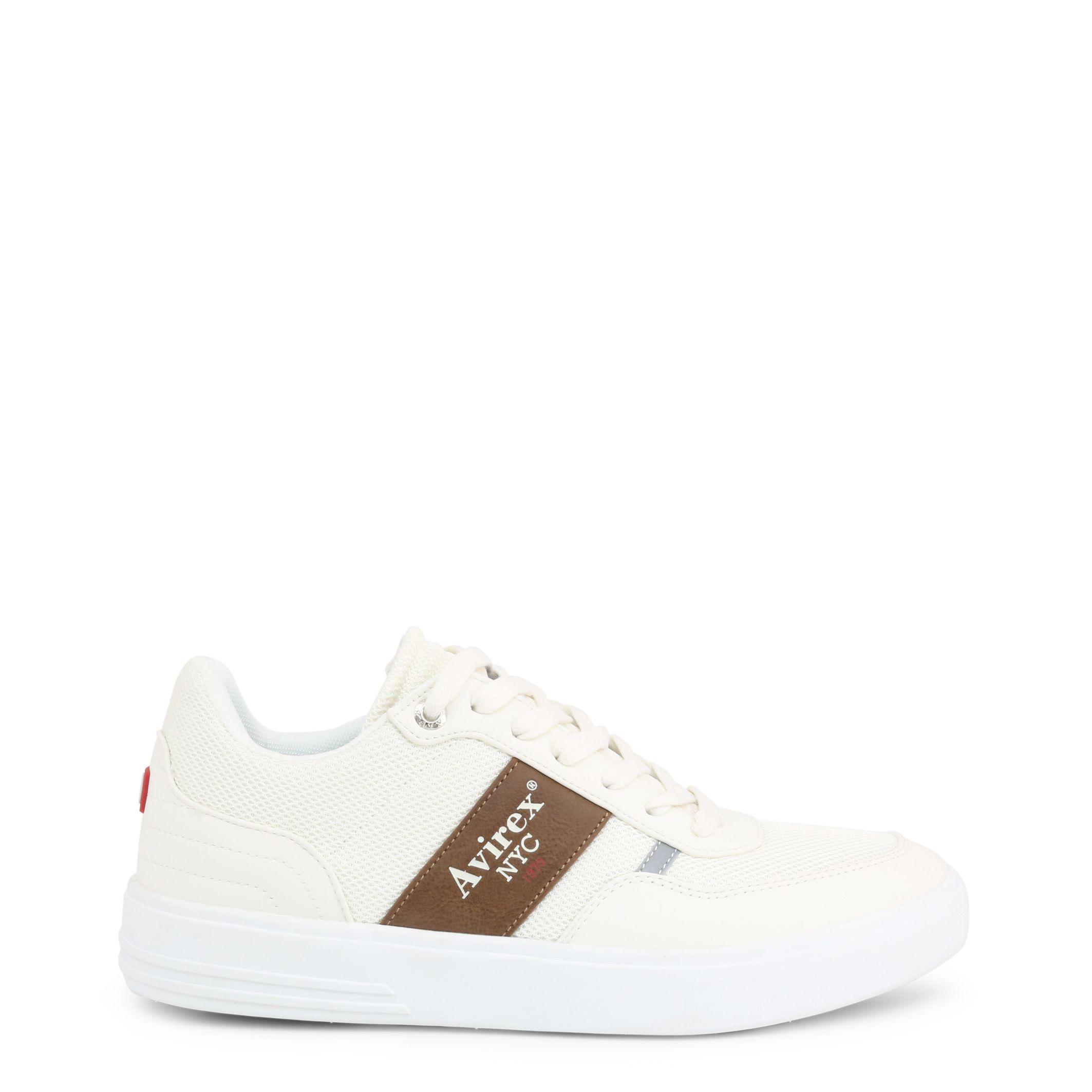 Chaussures Avirex – AV01M80634