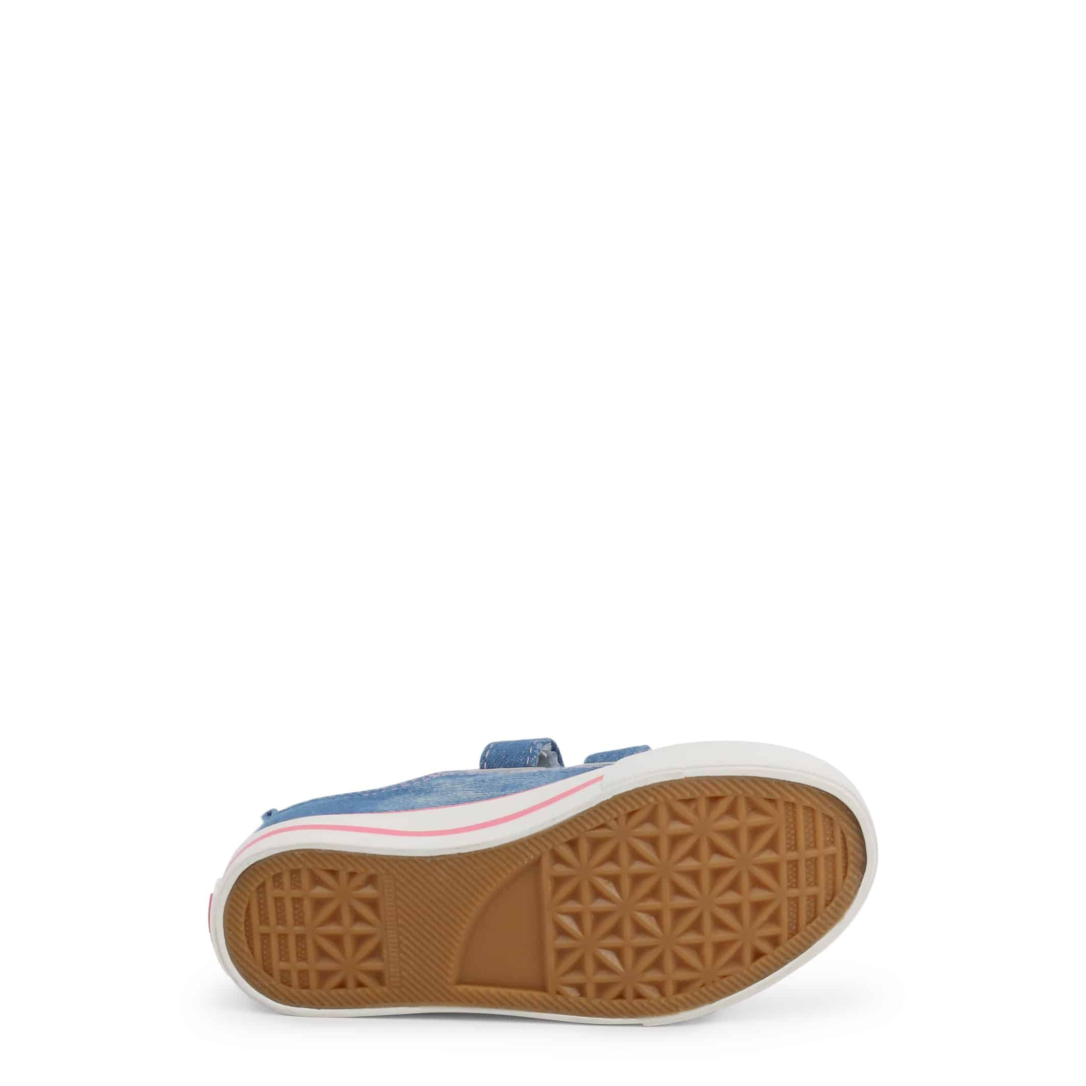 Sneakers Barbie – BA806