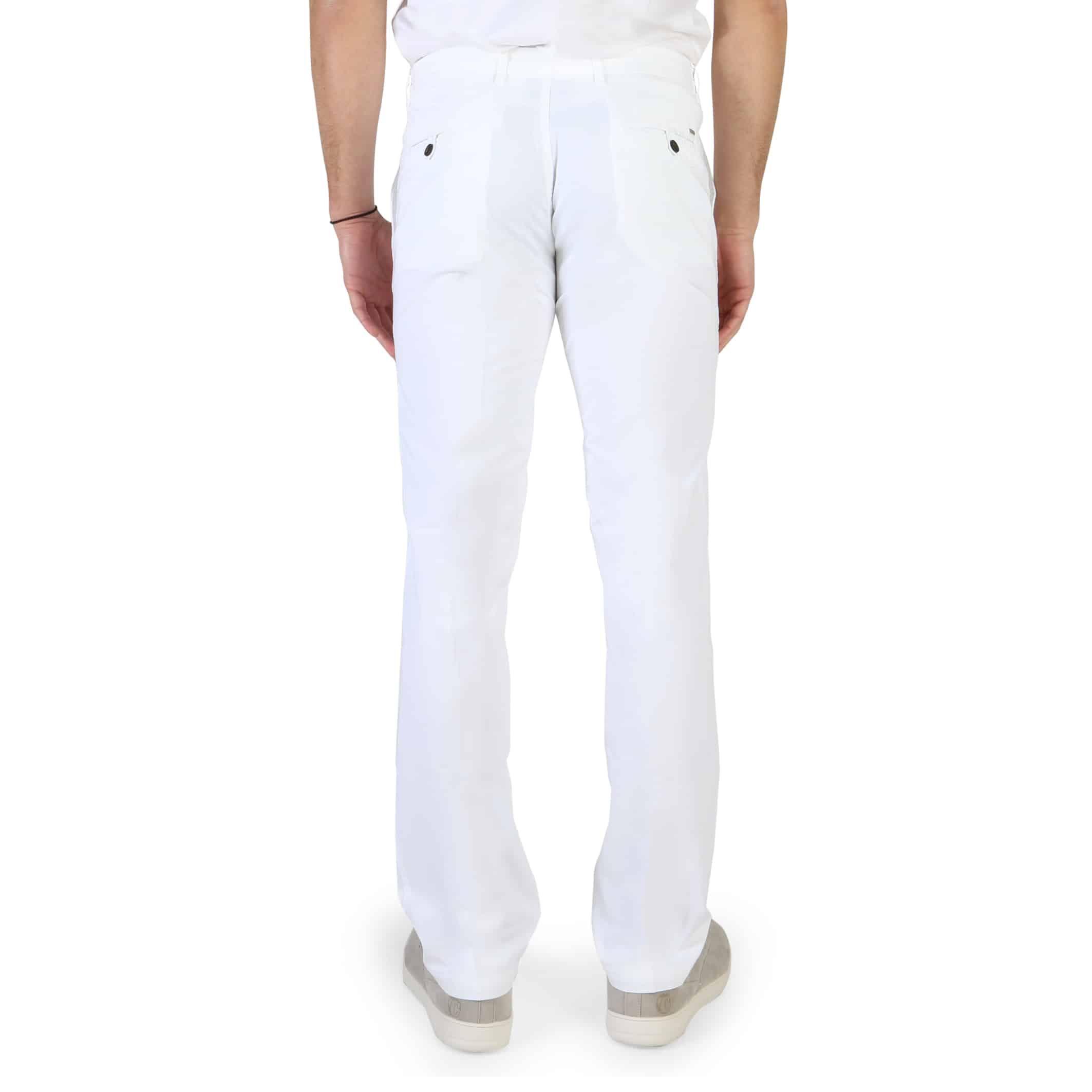 Armani Jeans – 3Y6P73_6N21Z – Bianco