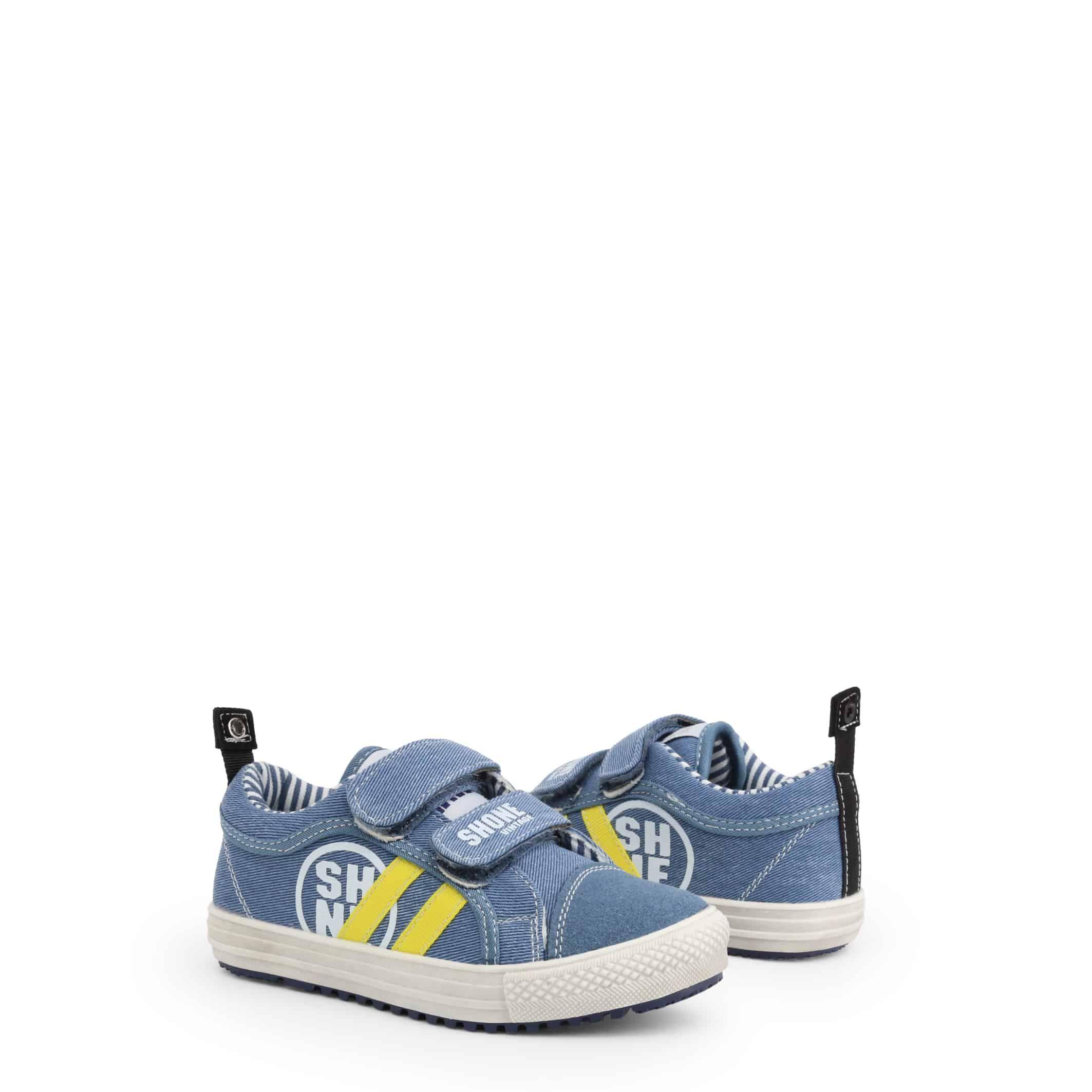 Sneakers Shone – 184-120