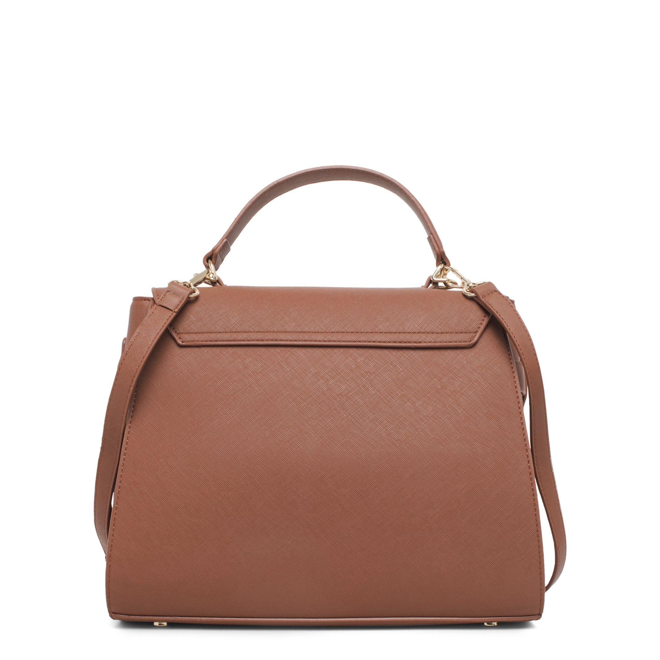 Handtaschen Trussardi – 76BTBLDS03 – Braun
