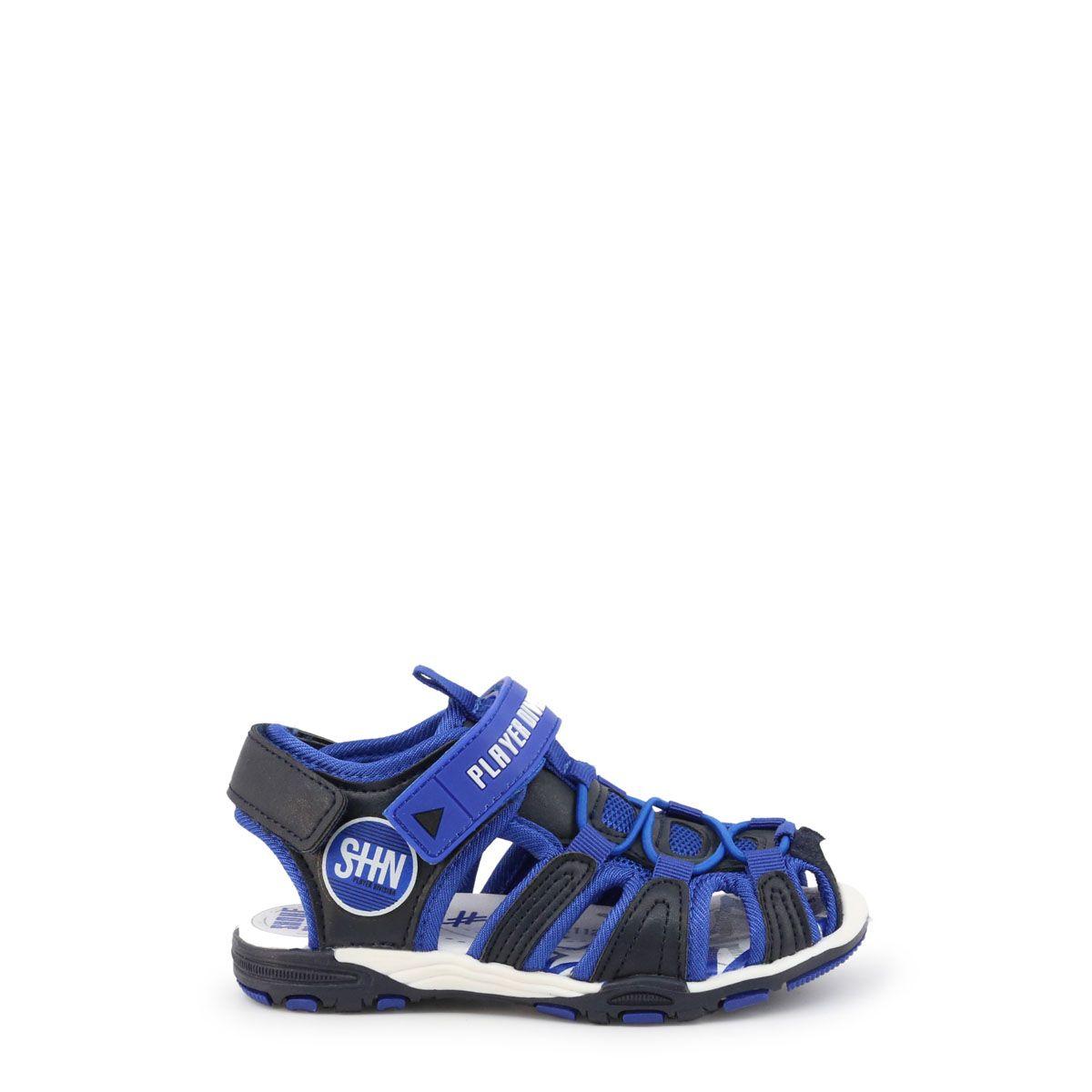 Shone – 3315-031 – Blauw Designeritems.nl