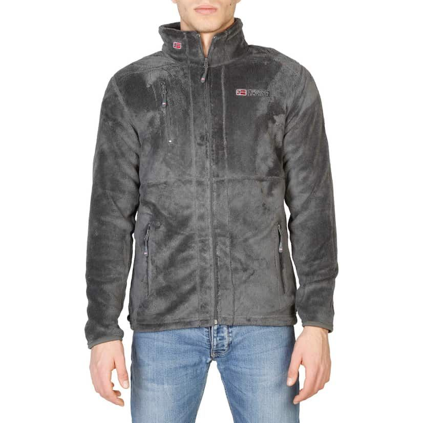Clothing Geographical Norway – Upload_man