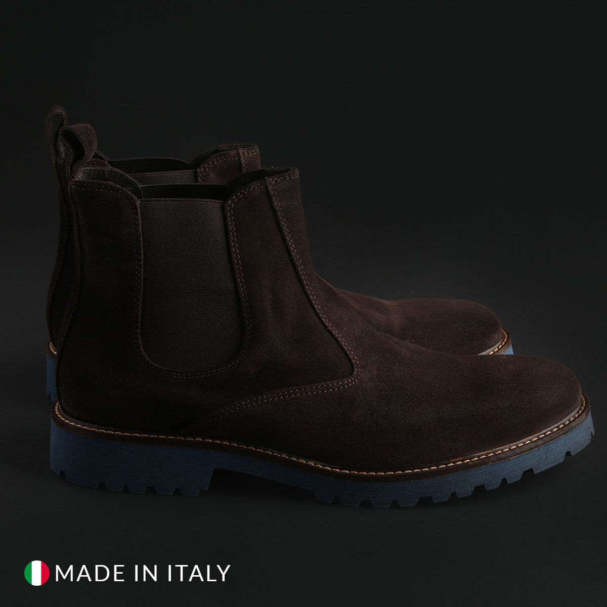 Men Made in Italia – FILIPPO