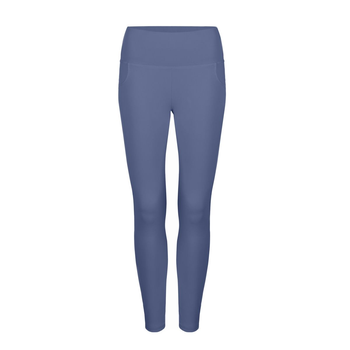 Pantalon de jogging Bodyboo – BB24004
