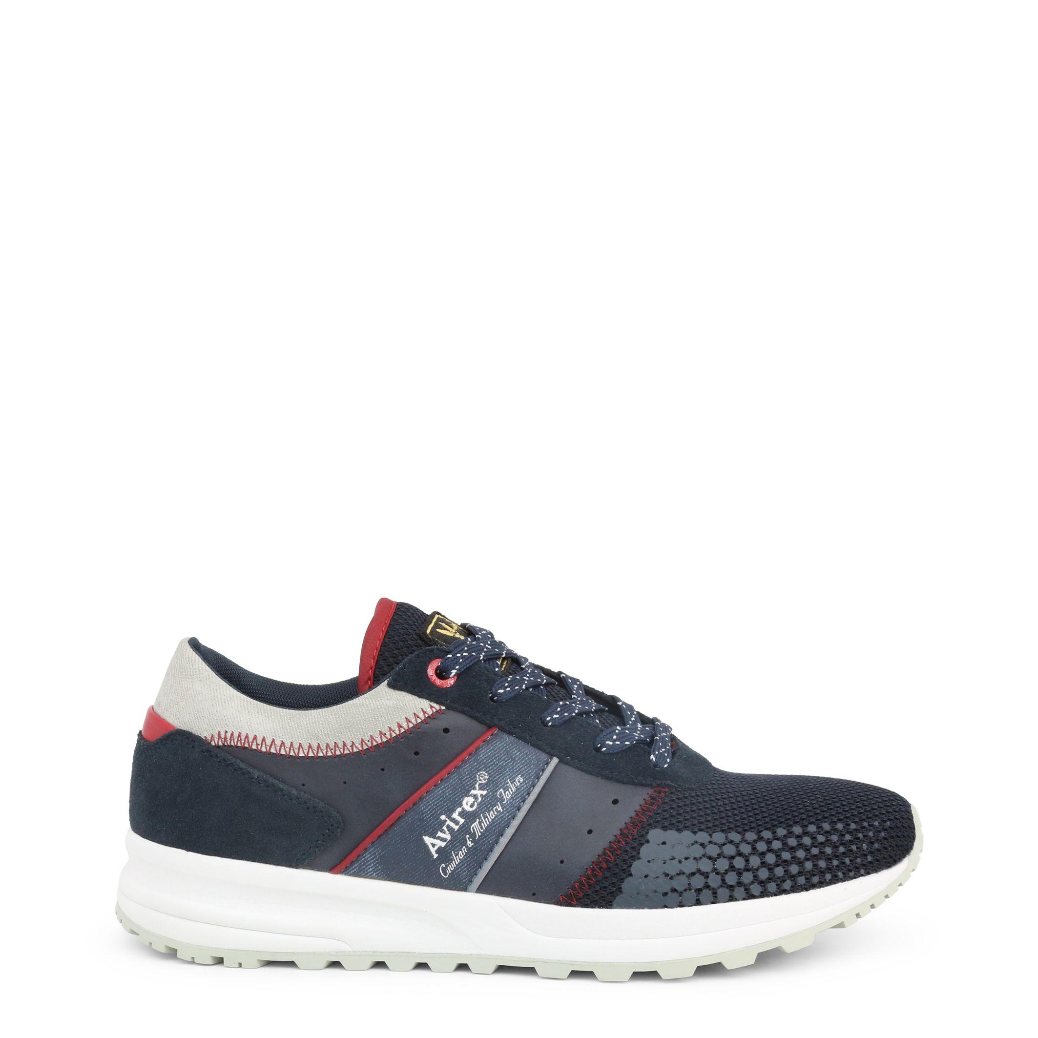 Chaussures Avirex – AV01M60615