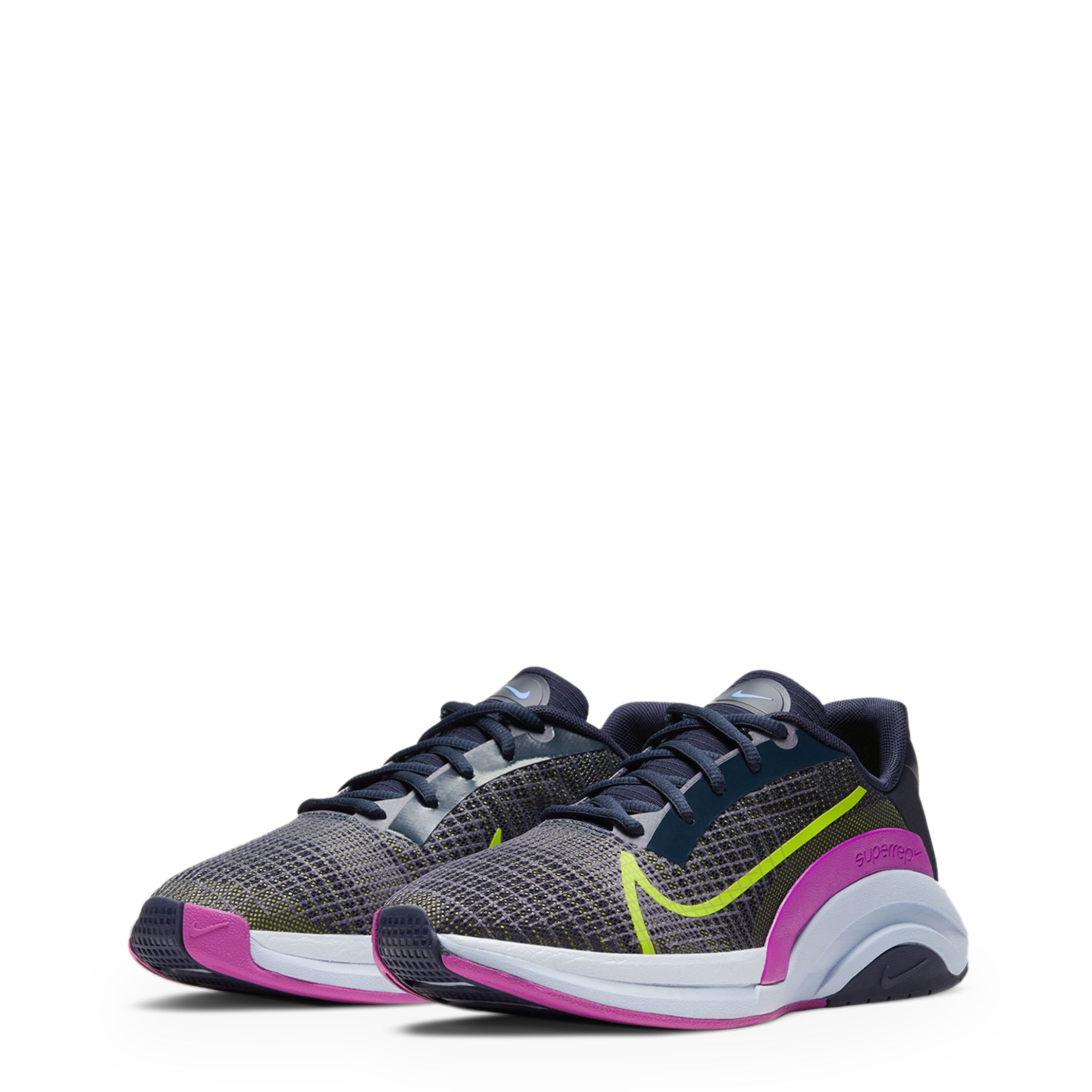 Nike – W Zoom X Superrep Surge