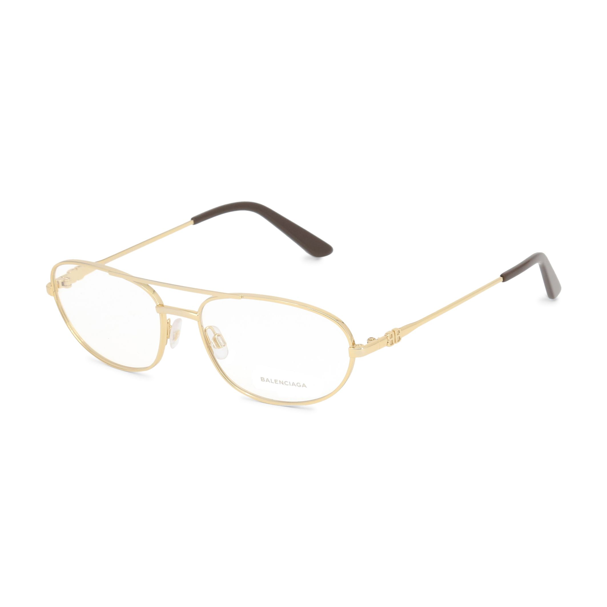 Lunettes Italia Independent – 5027A