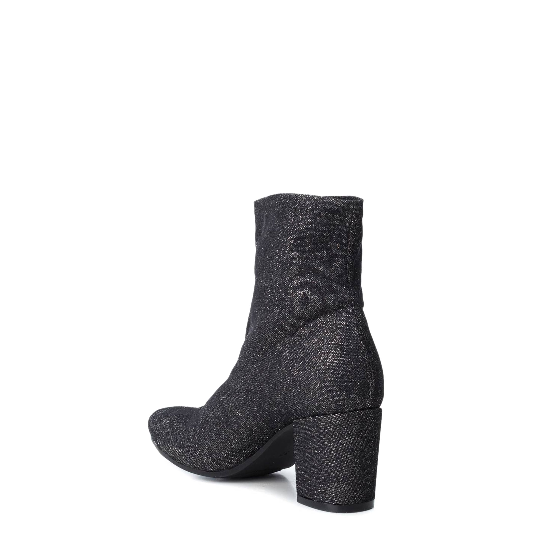 Ankle boots Xti – 30943