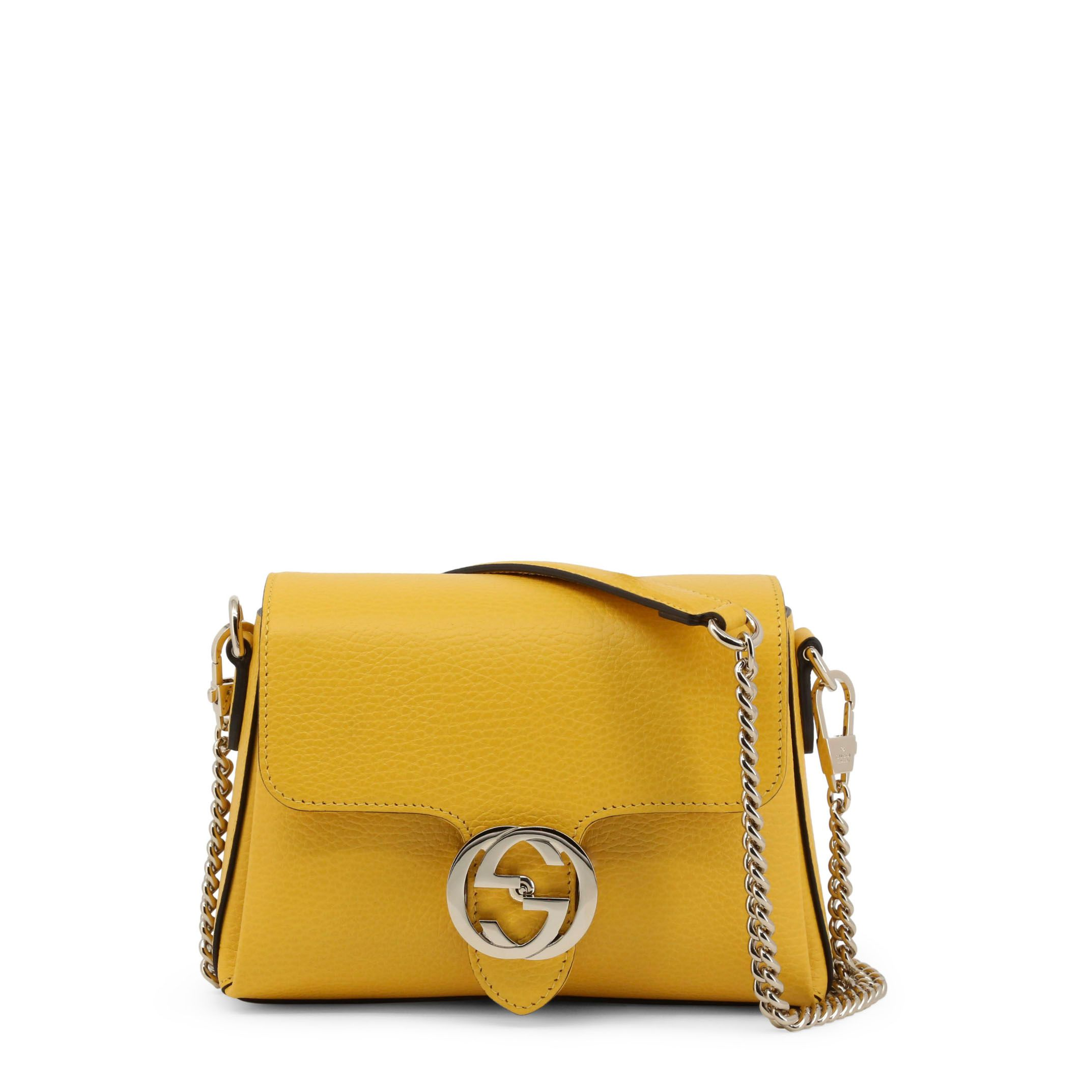 Gucci - 607720_CAO0G  | You Fashion Outlet