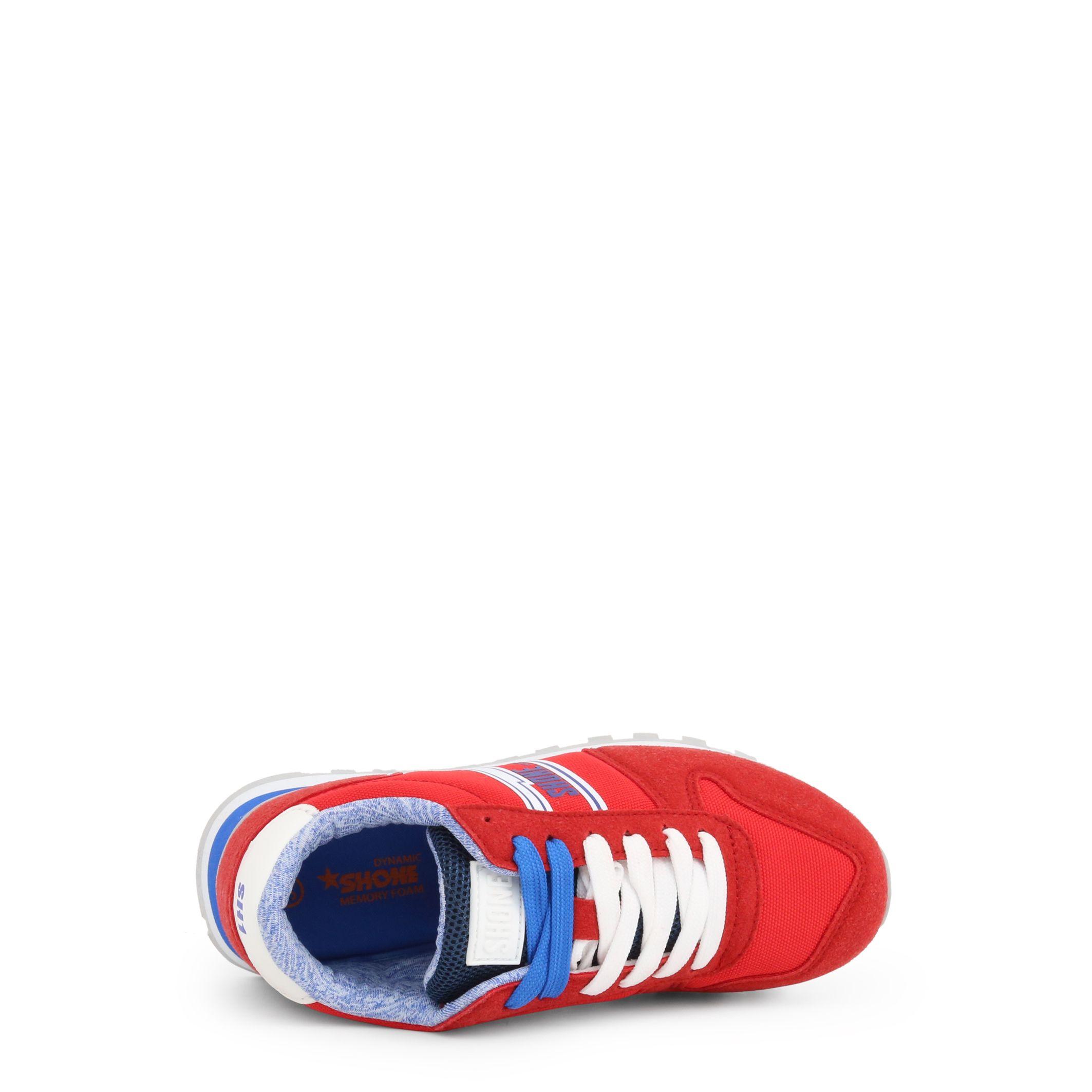 Sneakers Shone – LK-23363061