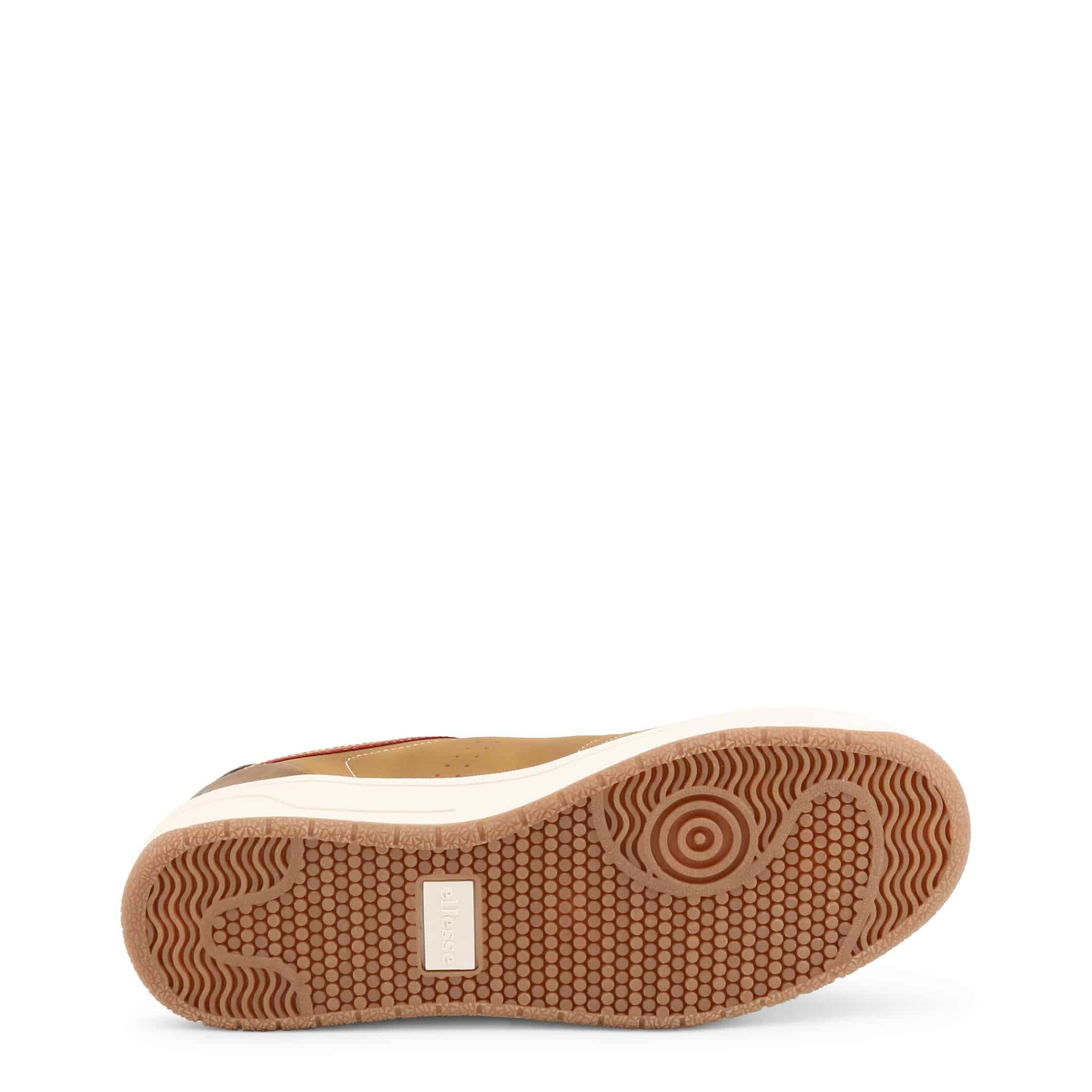 Chaussures Ellesse – EL02M80413