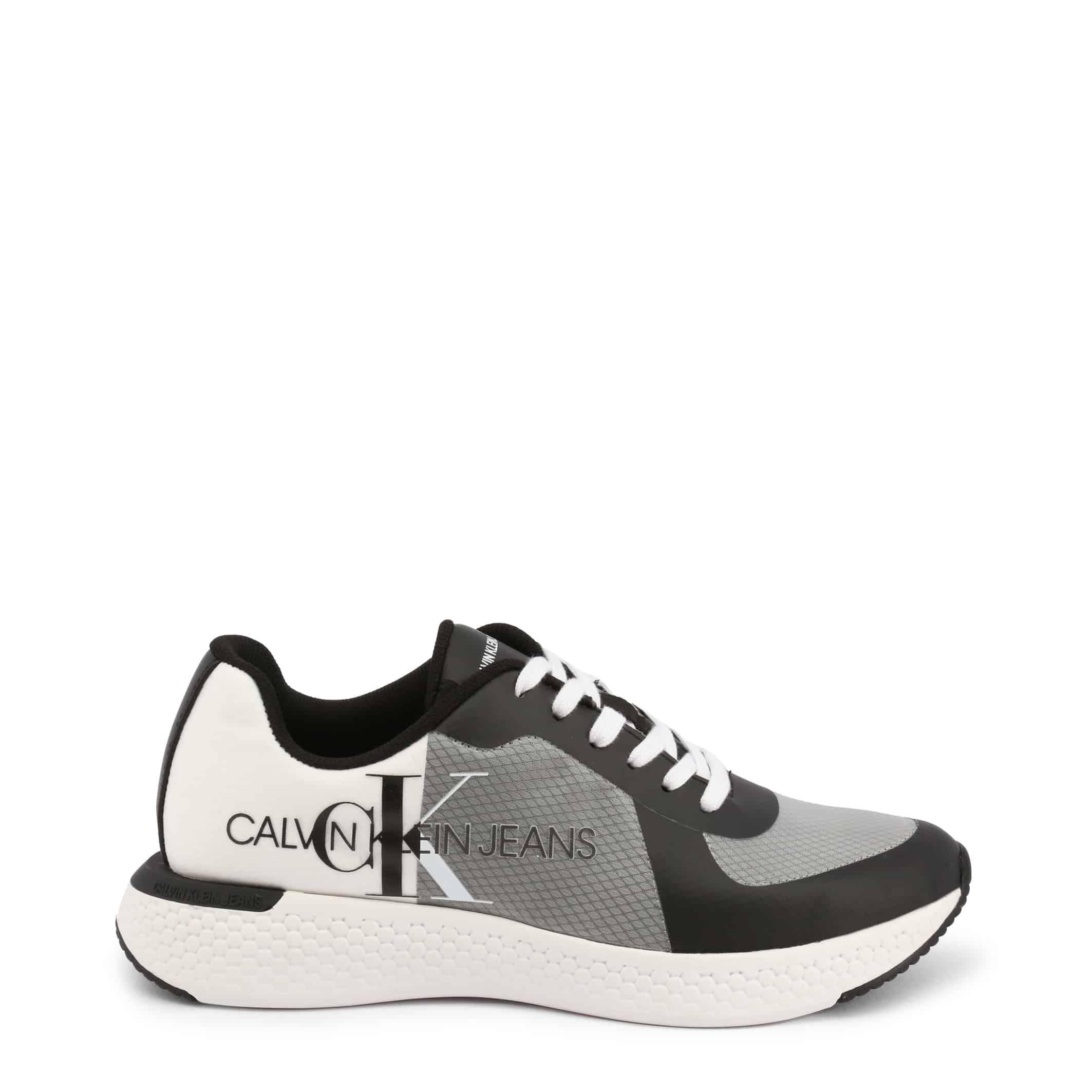 Calvin Klein – ADAMIR_B4S0649