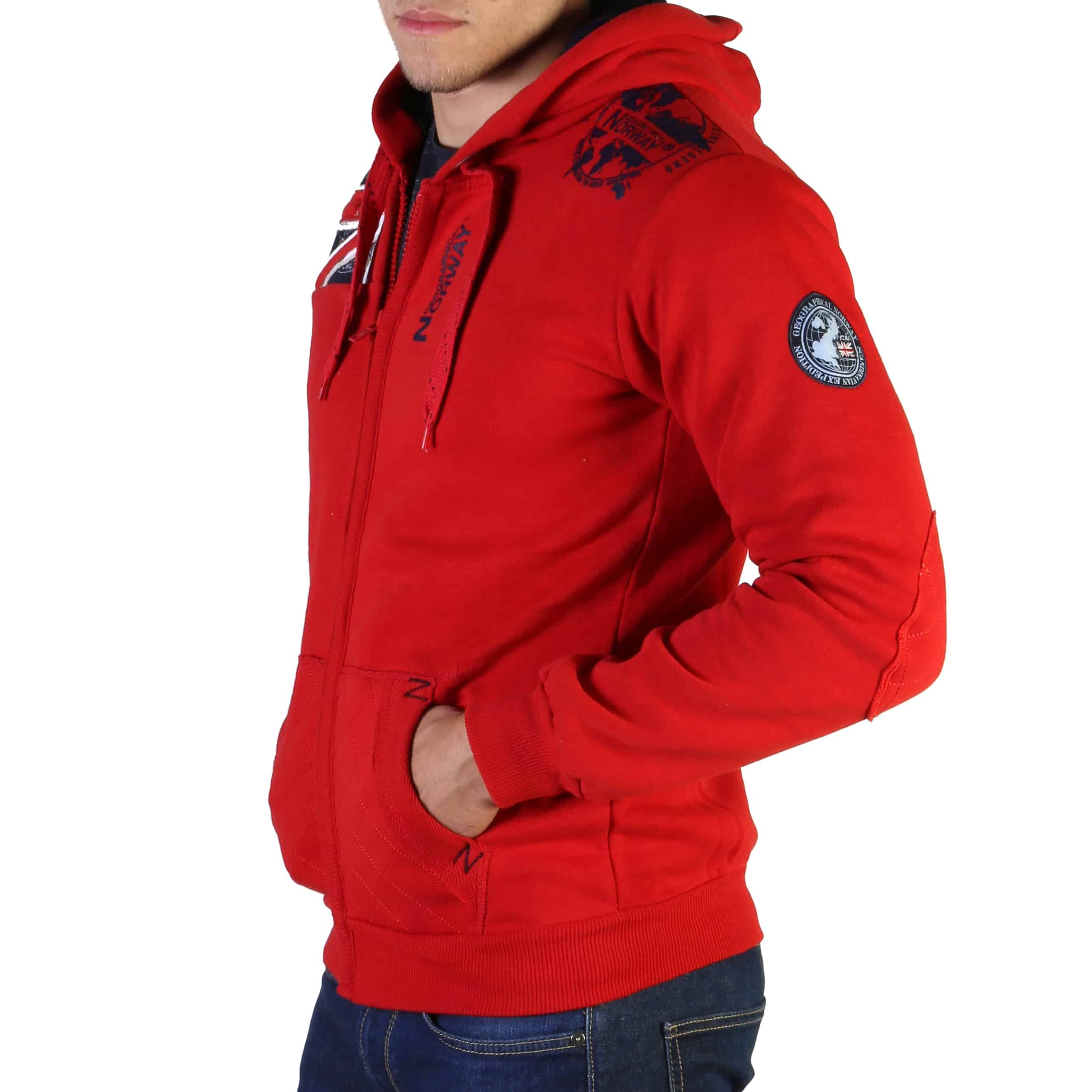 Geographical Norway - Gatsby100_man  | You Fashion Outlet